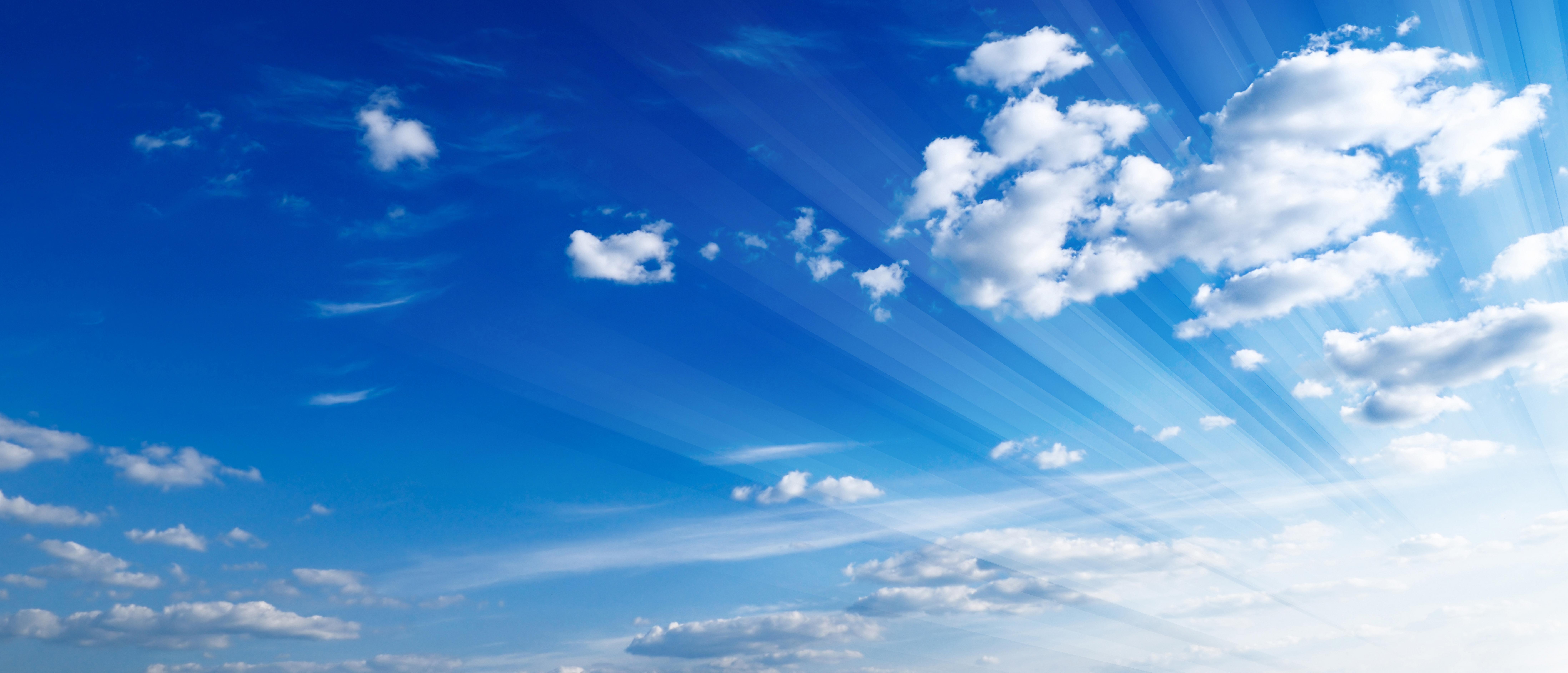 File:Clouds (5).jpg - Wikimedia Commons