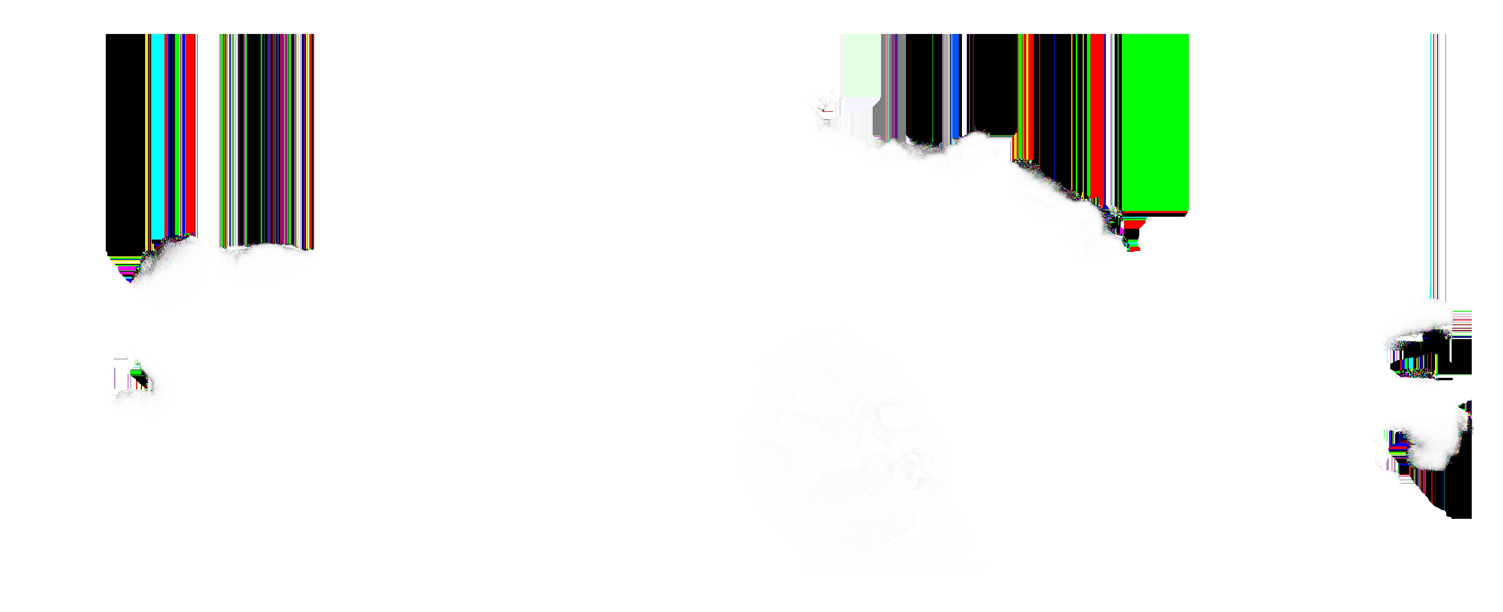 Big White Cloud PNG Clipart - Best WEB Clipart