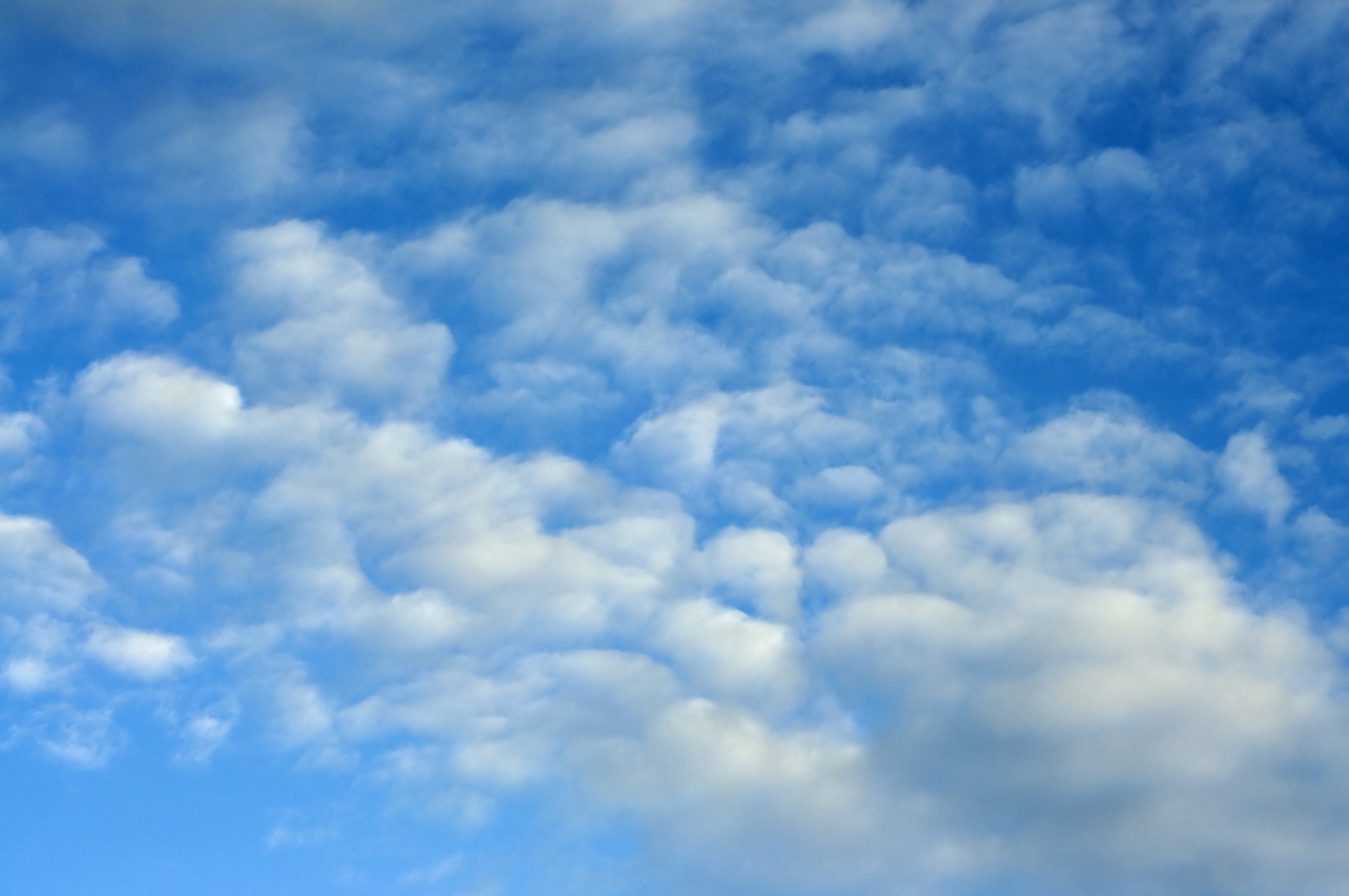 Cloud Formations by Jessica Tufts on Prezi