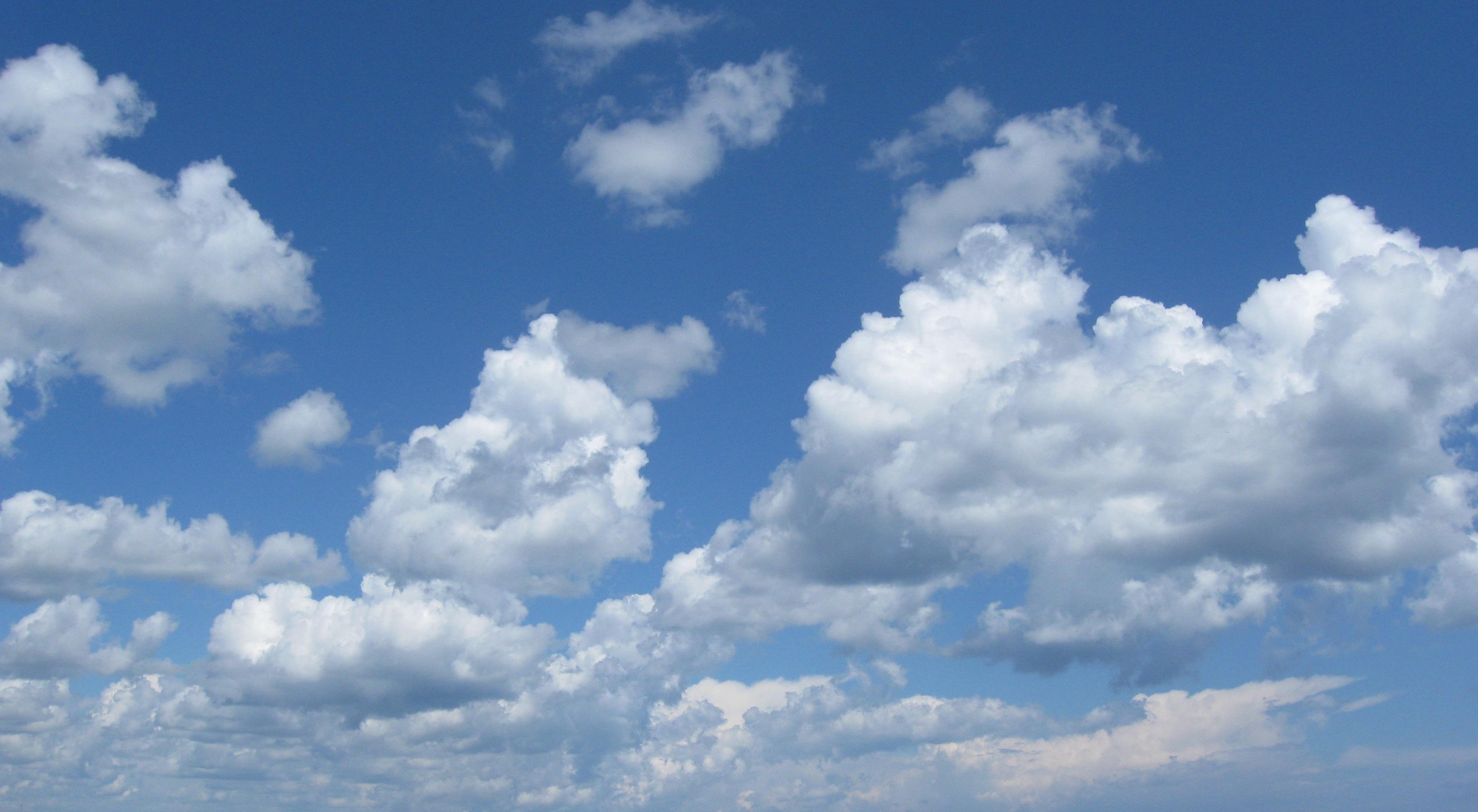 clouds.jpg (Obrazek JPEG, 3264×1794 pikseli) | Drawing inspirations ...