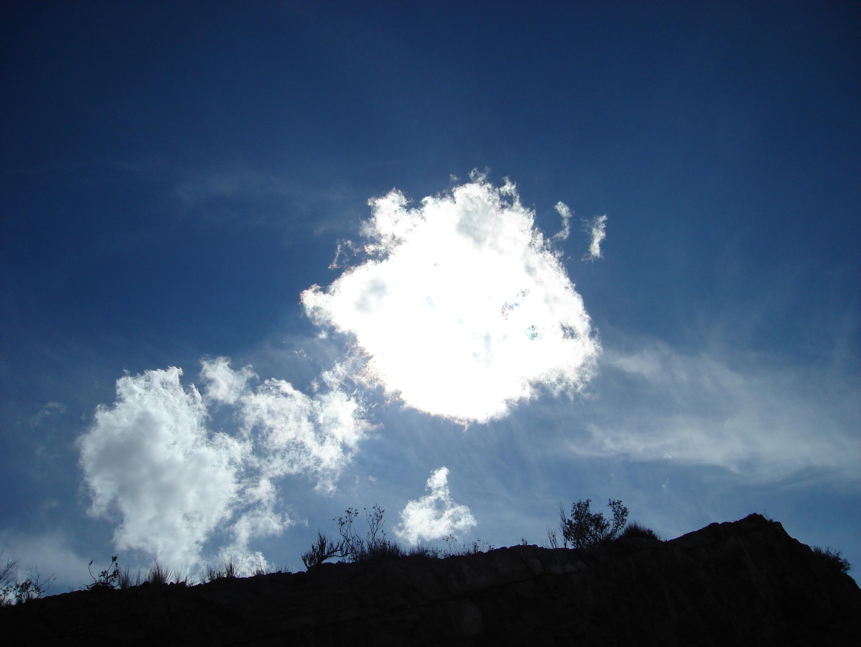 Clouds, Landscape, Sky, View, HQ Photo