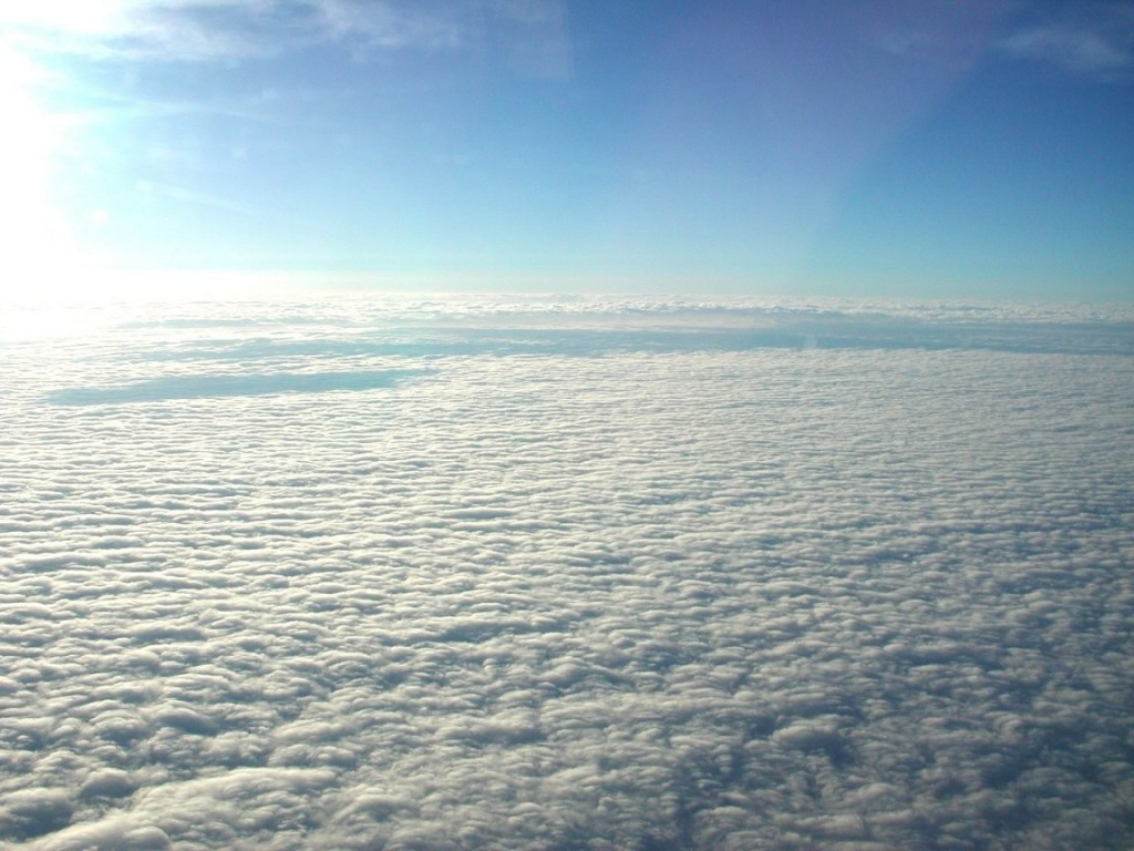 Clouds and sky, Above, Blue, Clouds, Cloudy, HQ Photo