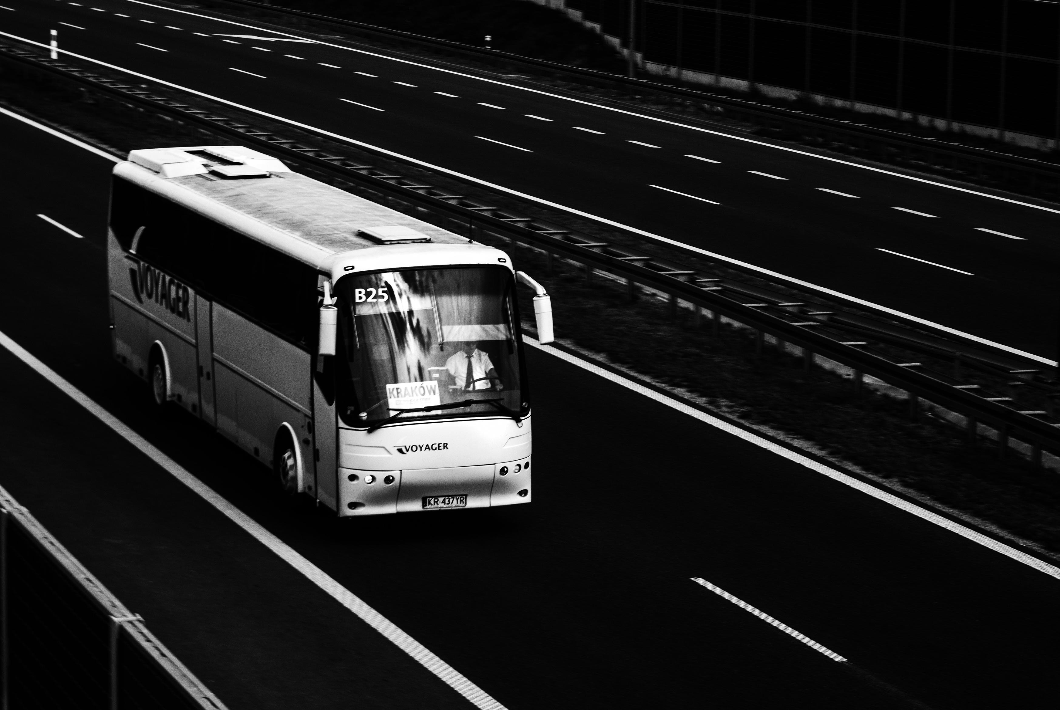 Coach Bova Futura, Bova, Bus, Coach, Futura, HQ Photo