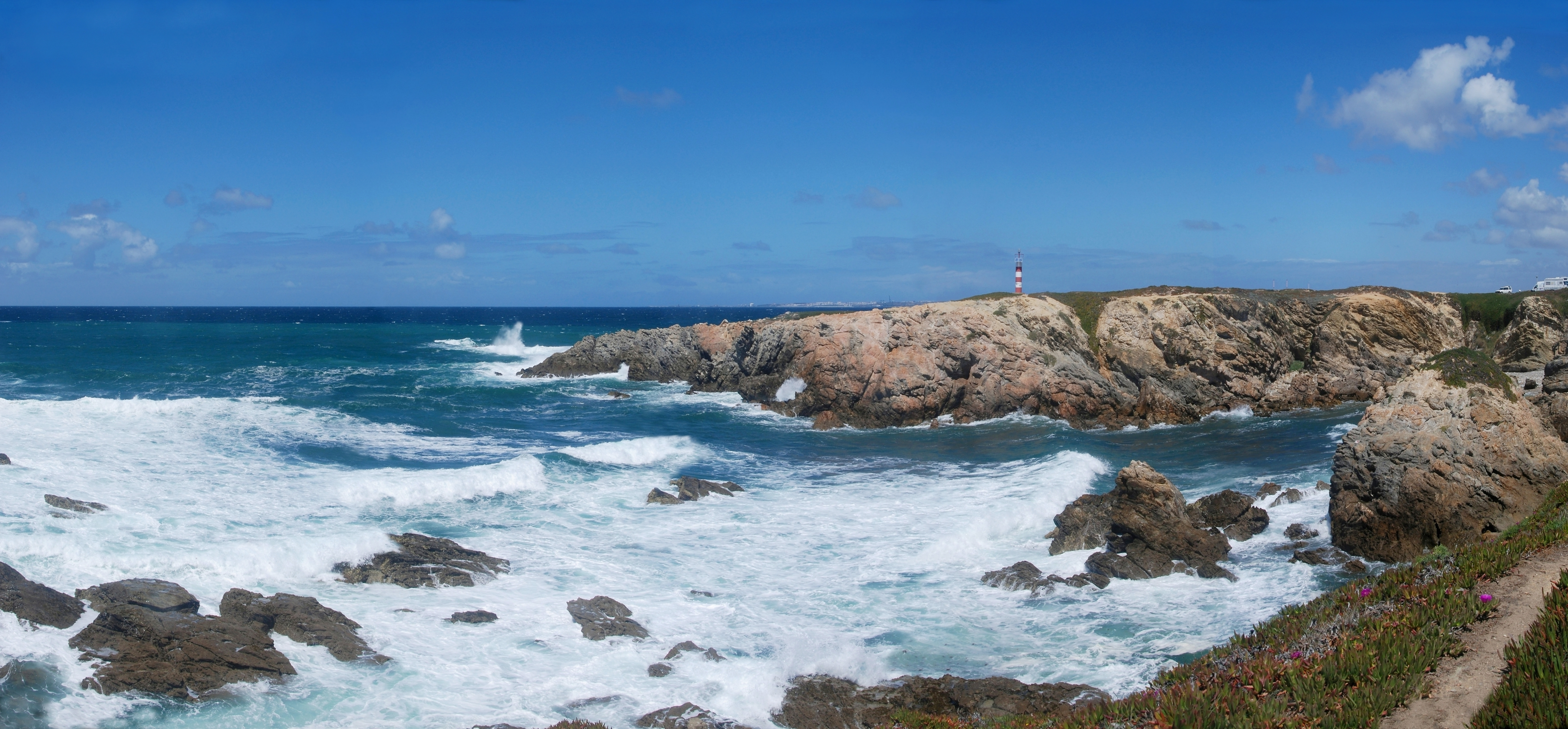 Coast - Wikipedia