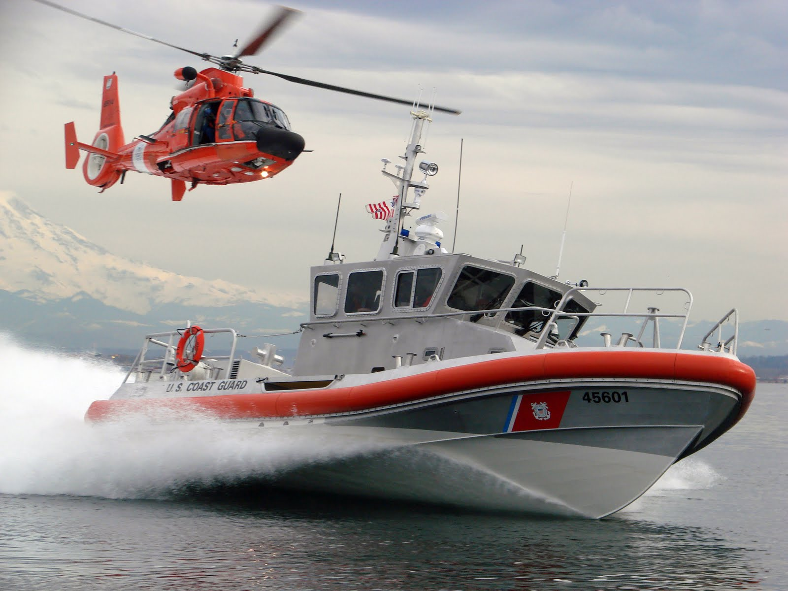 Why Is Coast Guard Concealing Offshore Wind Energy Study Info?