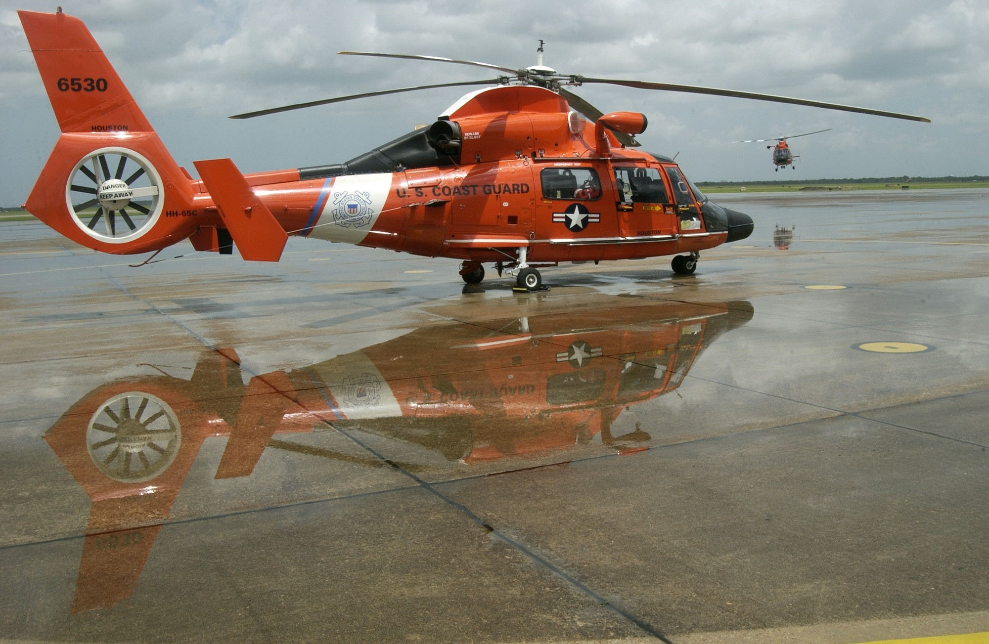Coast Guard Helicopter, Coast, Flying, Guard, Heli, HQ Photo