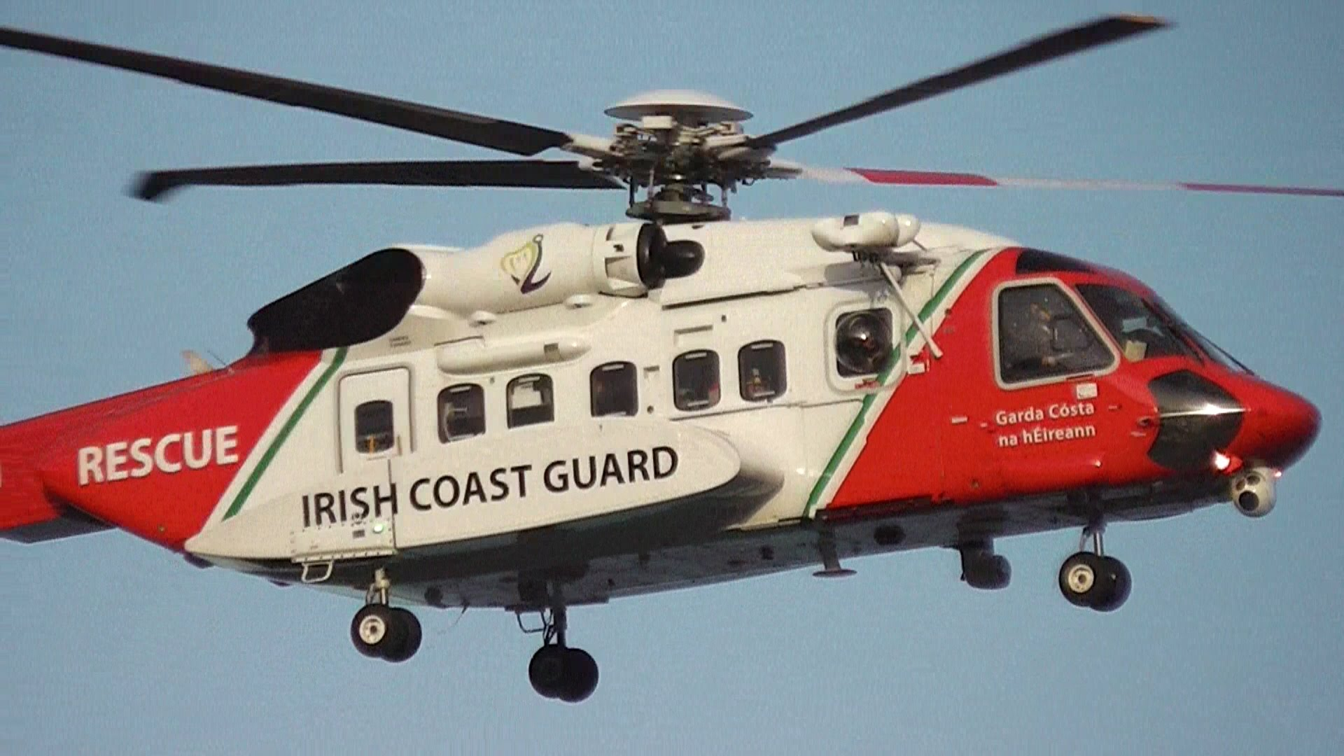 Free photo: Coast Guard Helicopters - Transport, Helicopter