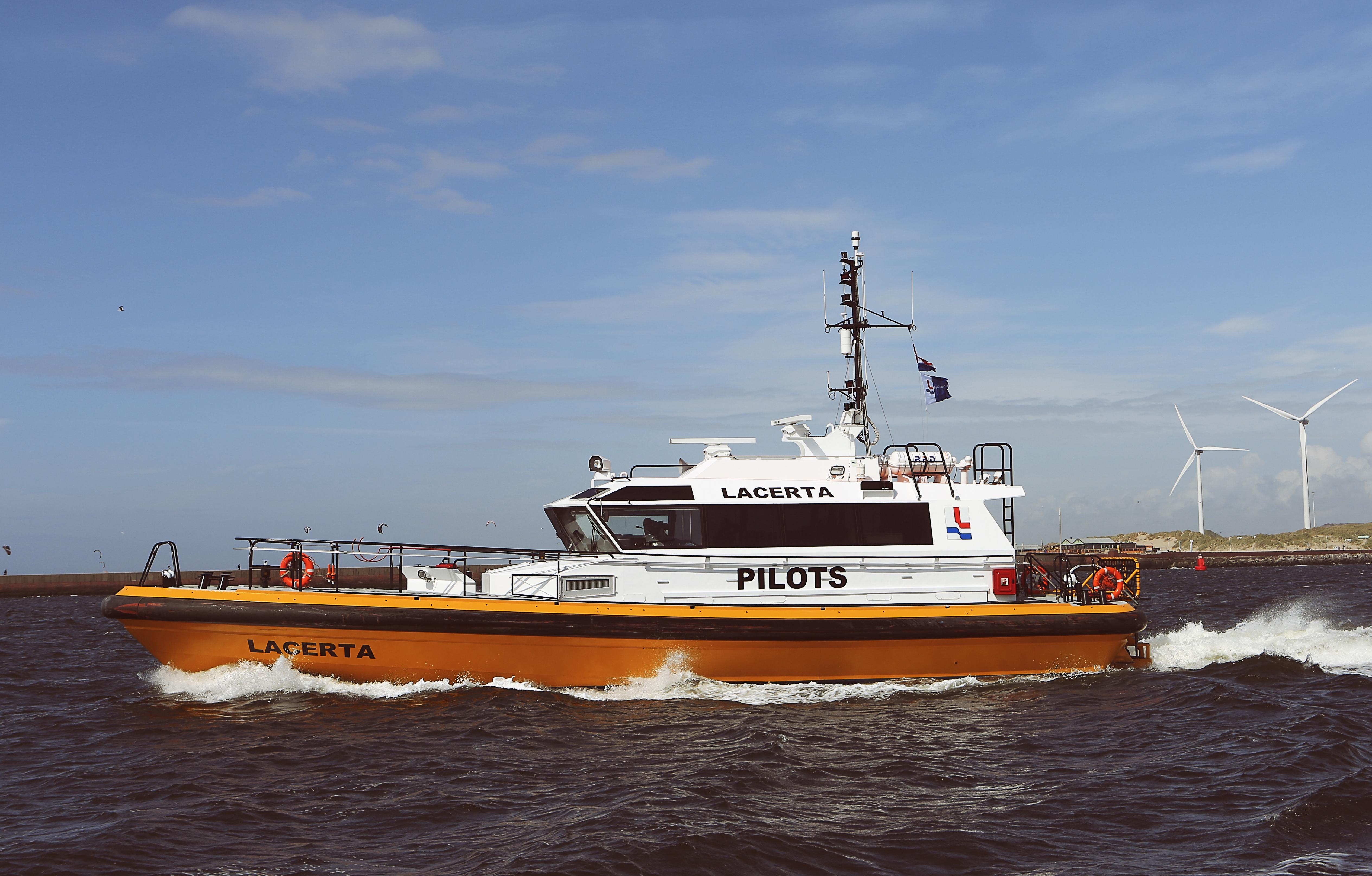Coast Guard, Coast, Guard, Sea, Water, HQ Photo