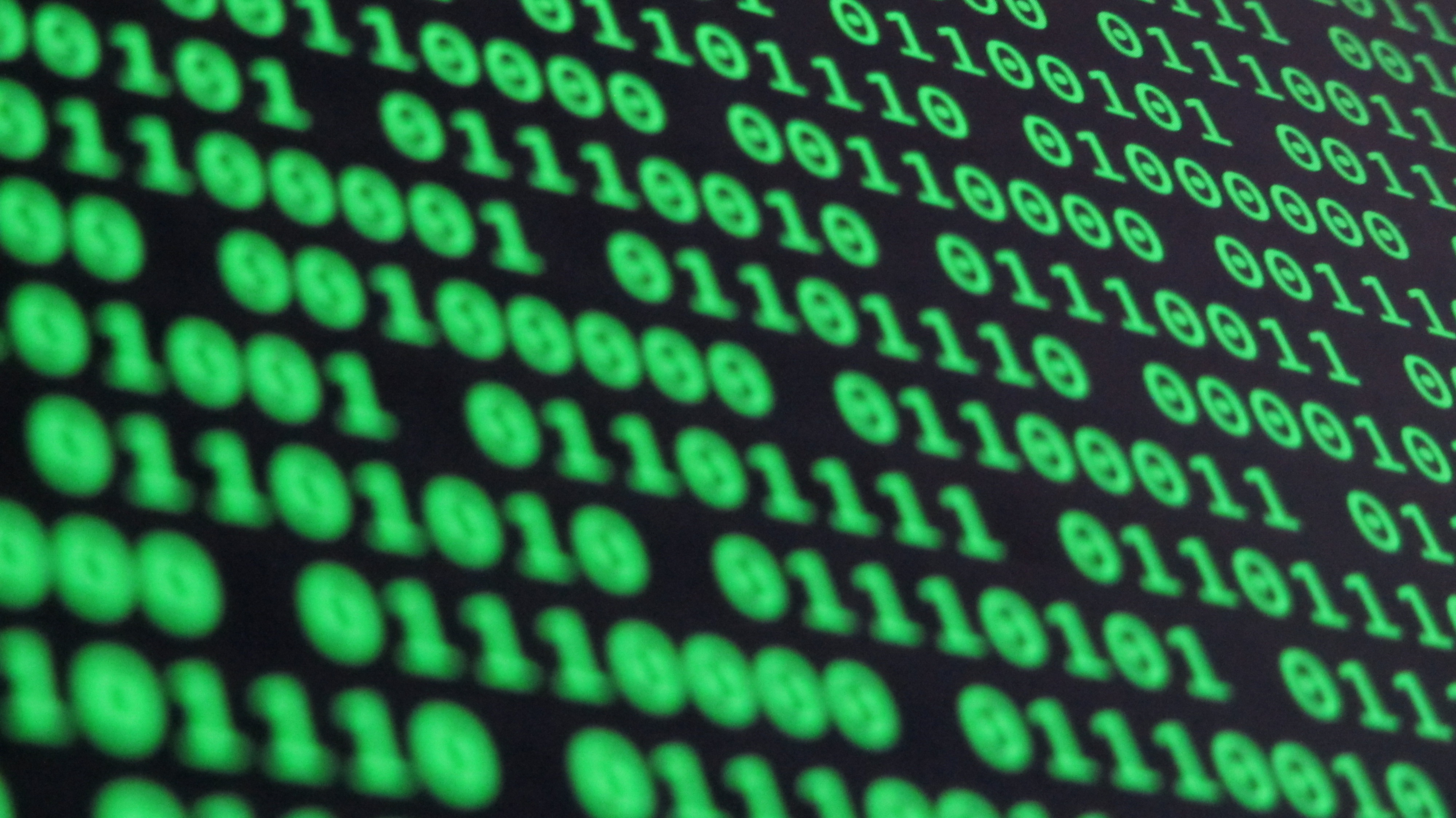 The Importance of Coding – The Sentinel