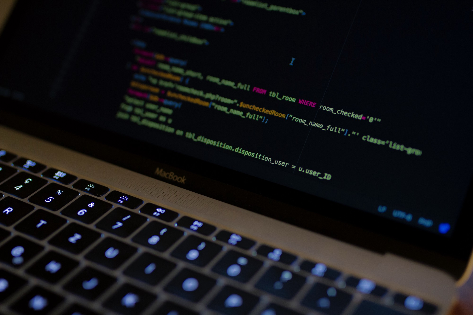 How to Not Suck at Coding, Part 1 – codeburst