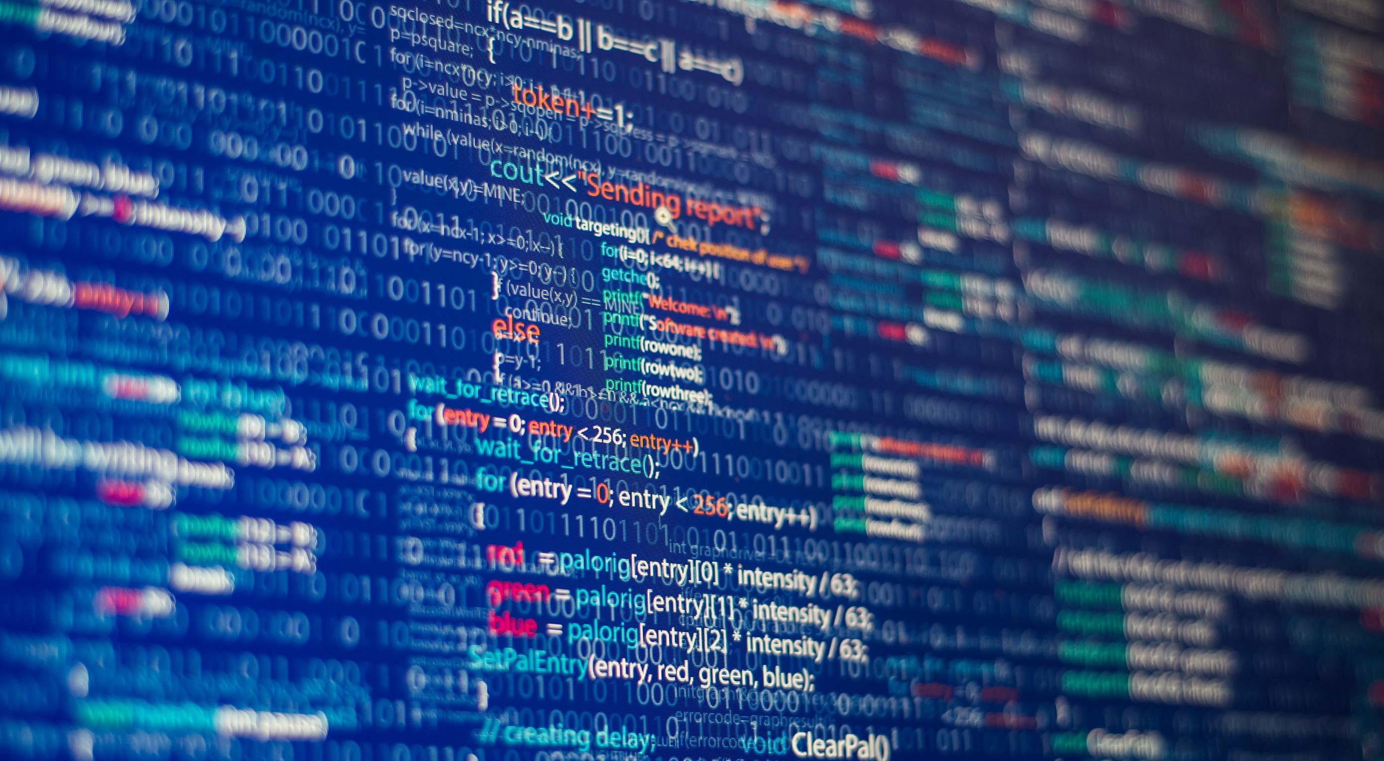 9 reasons hand-coding always beats site builders | Webdesigner Depot
