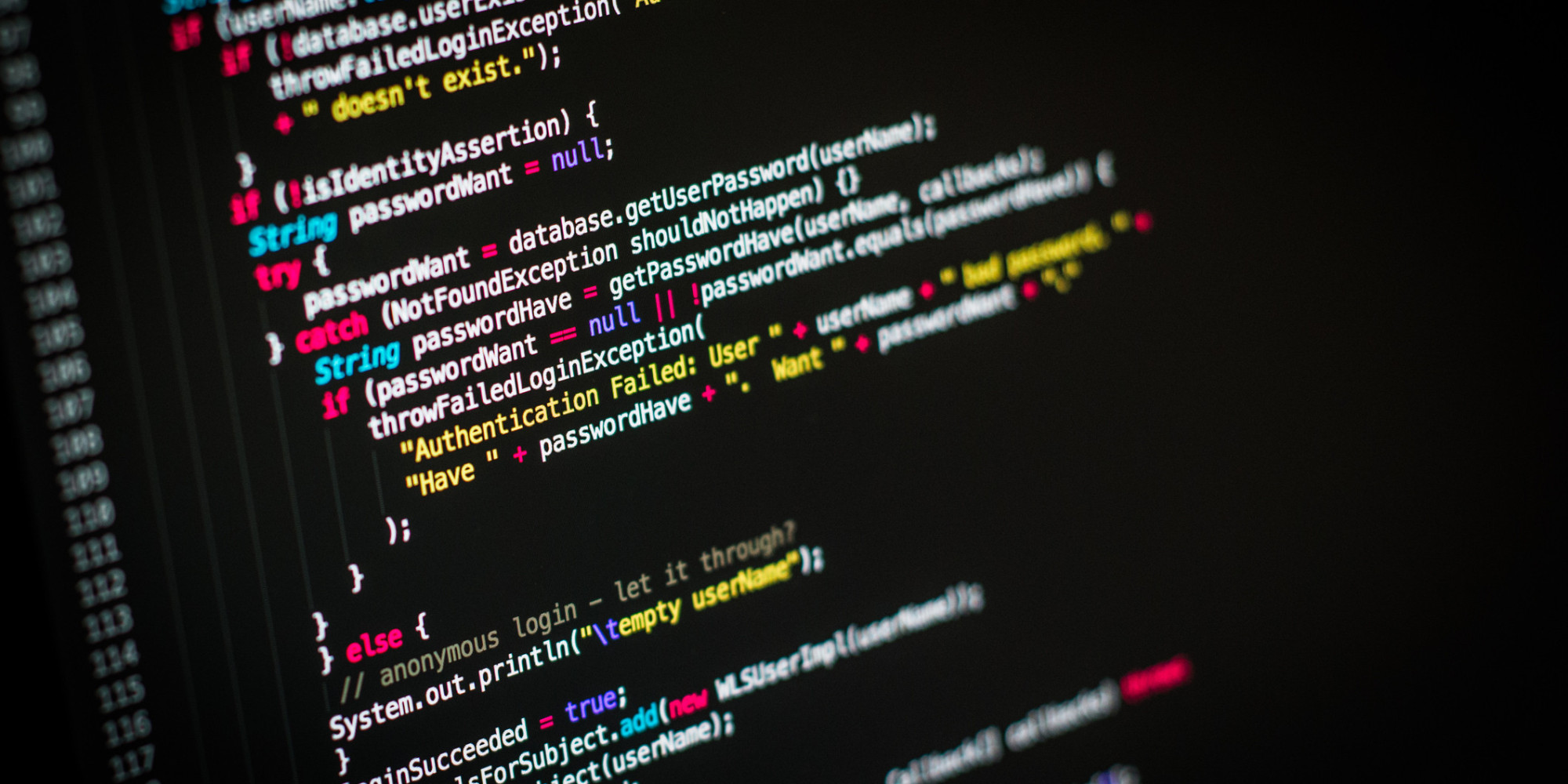 Which Is Better for Your Career - College or a Coding Bootcamp ...