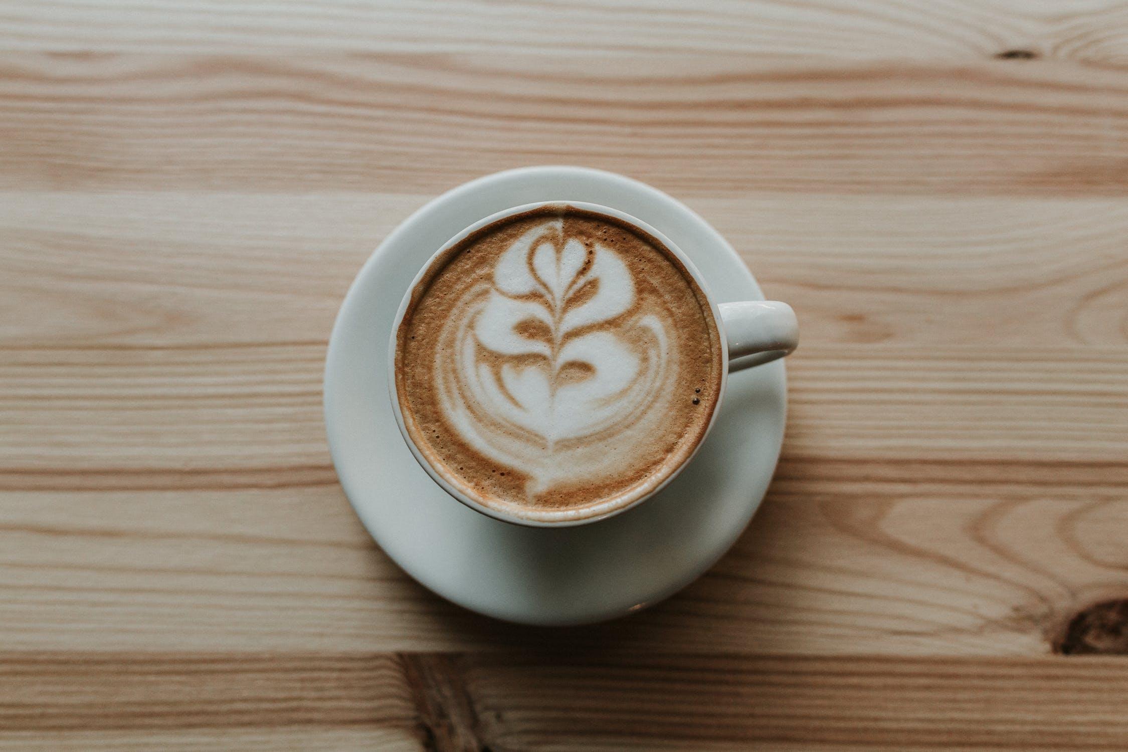coffee, coffee