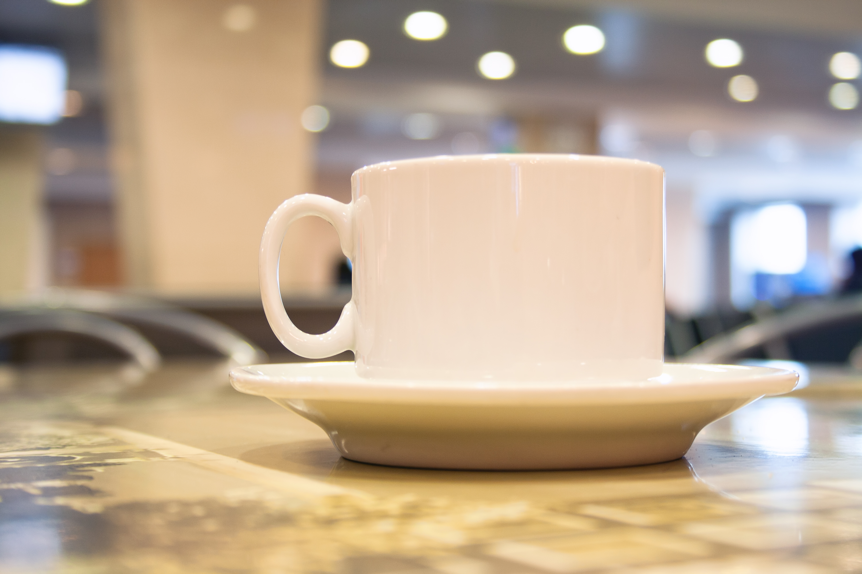 Coffee, Beverage, Breakfast, Cafe, Caffeine, HQ Photo