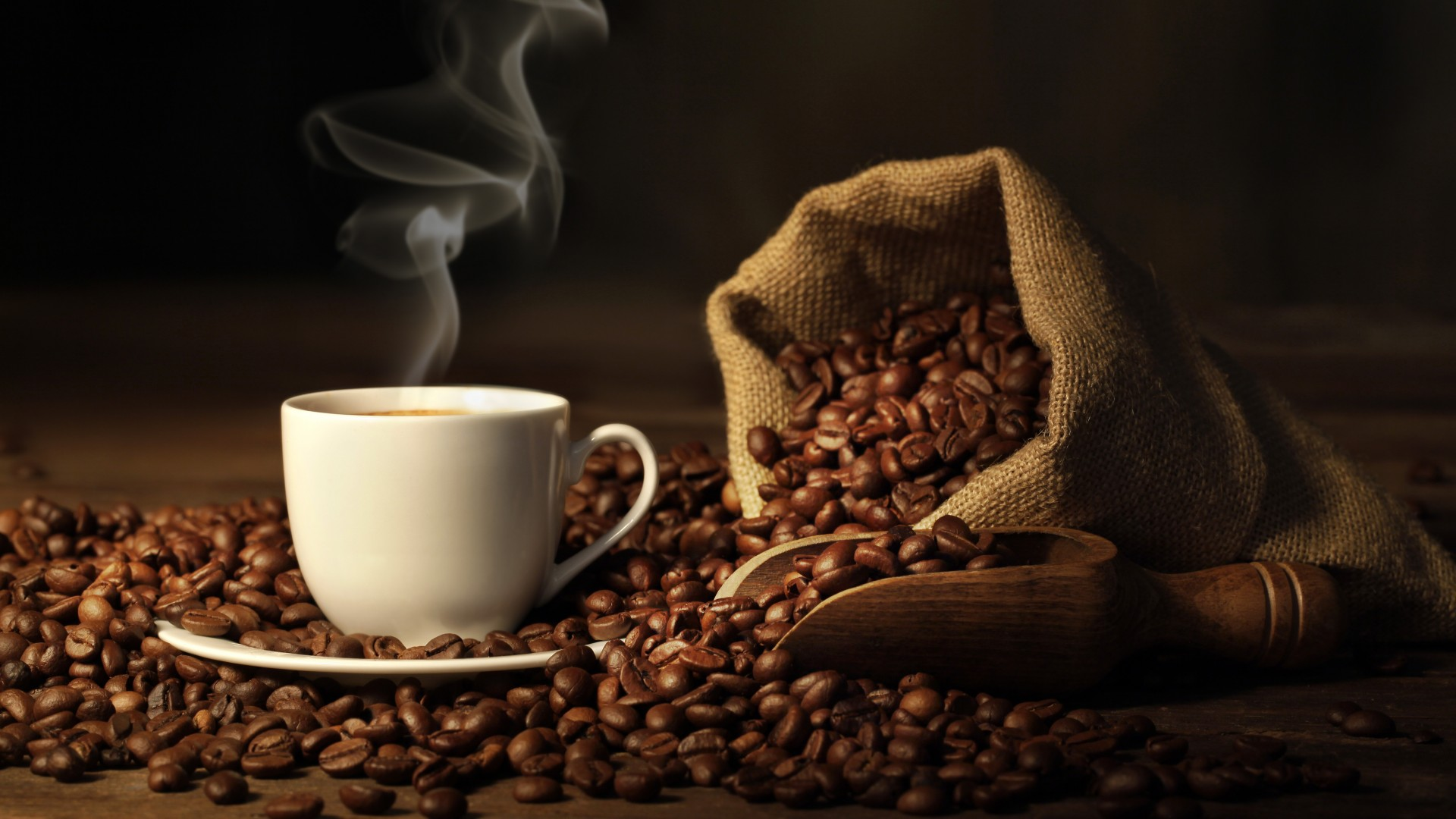 Coffee Imported From 14 Countries | Financial Tribune
