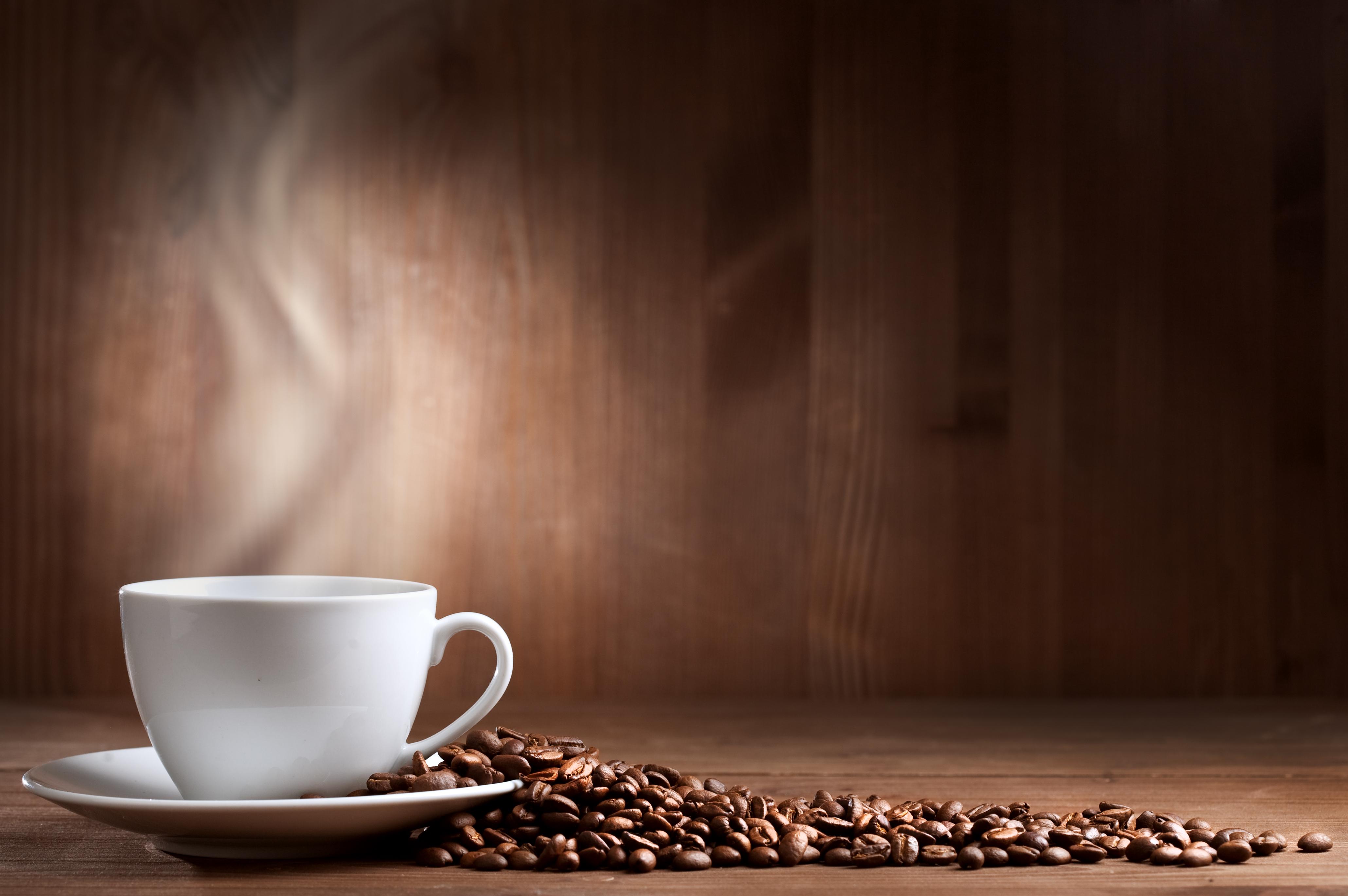 Is Coffee Paleo - Paleo Plan