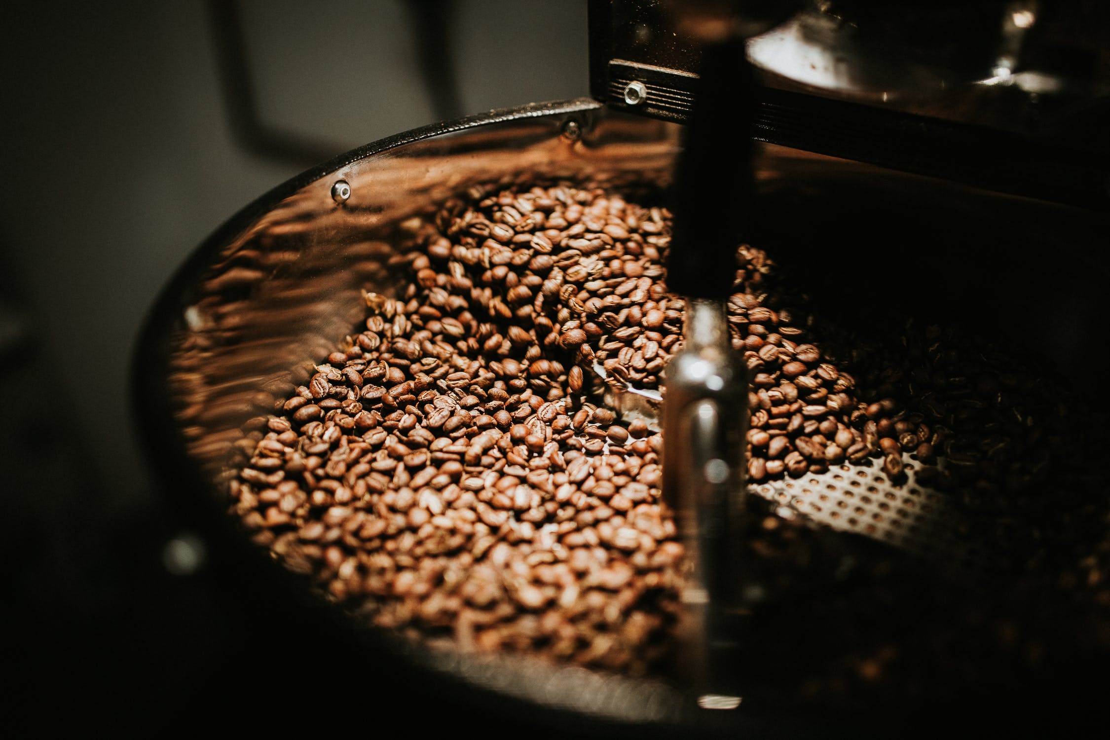 coffee beans, coffee beans