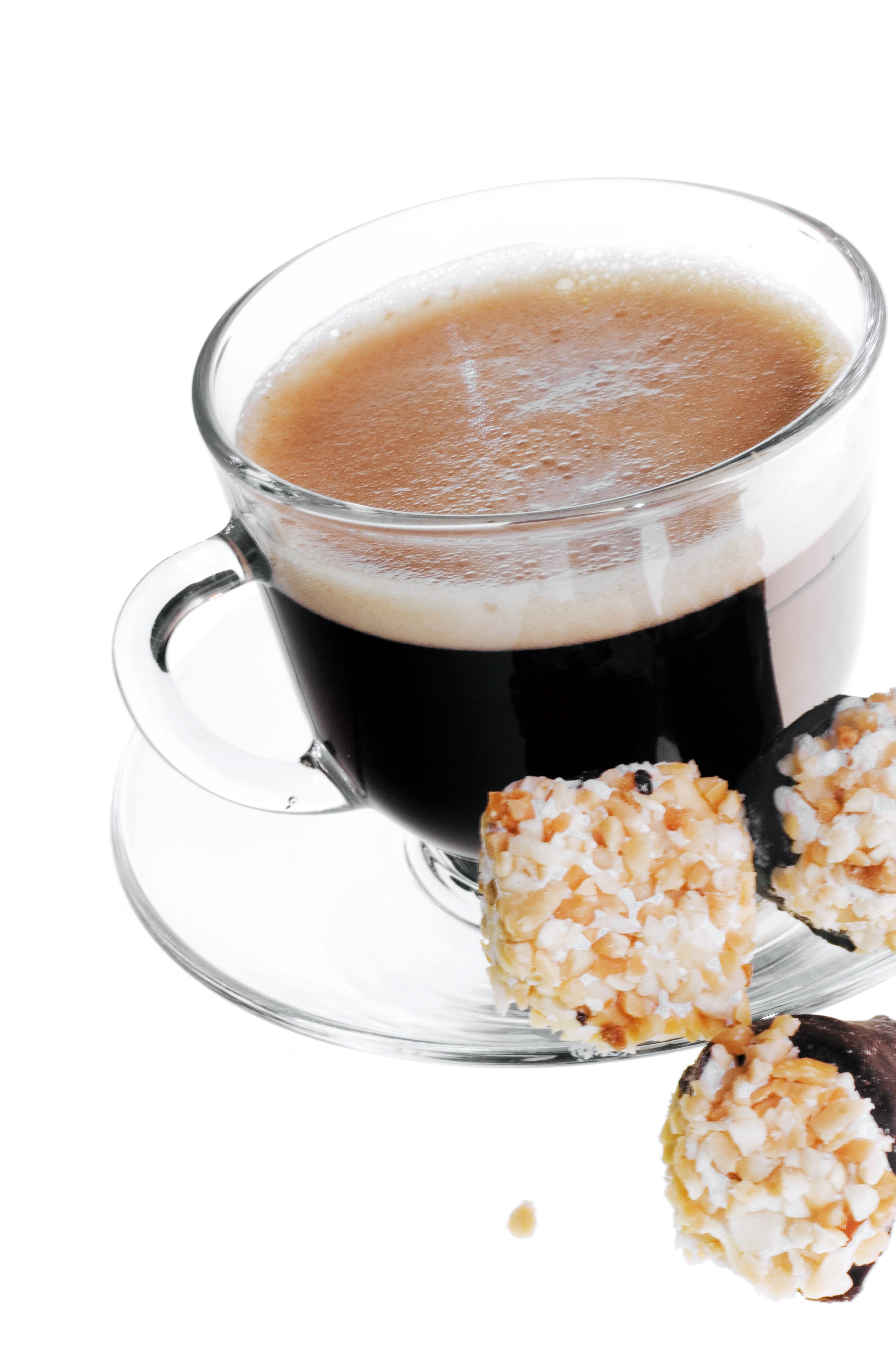 Coffee on white, Beverage, Saucer, Lunch, Mug, HQ Photo