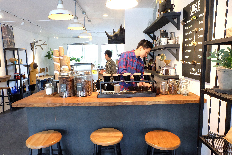 coffee bar shops low budget interior design rh toiisdeaiu elitescloset store coffee bar shops near me coffee bar shops amsterdam
