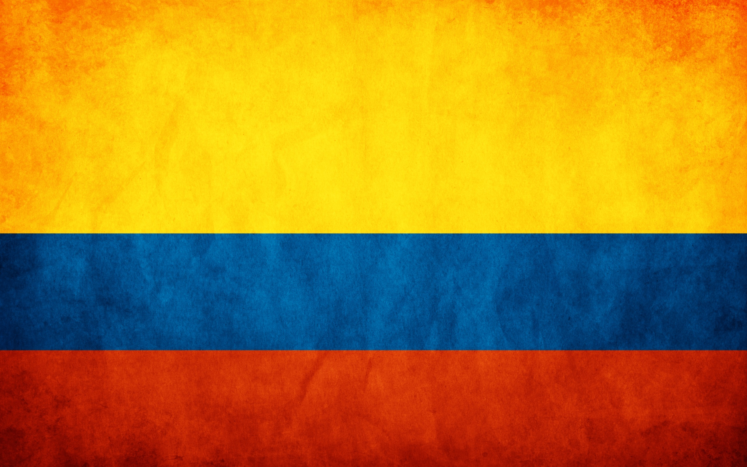 Free Photo Colombia Grunge Flag Pride Photo Picture Free