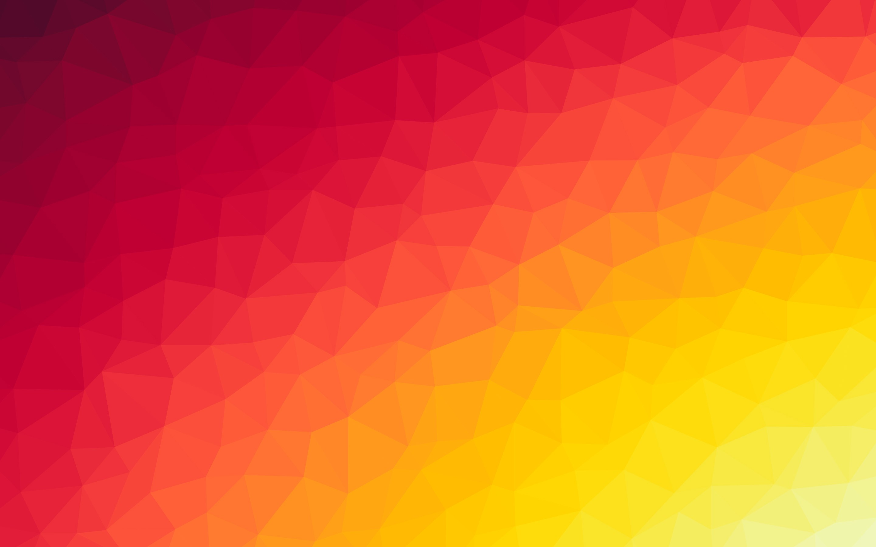 Color background photo