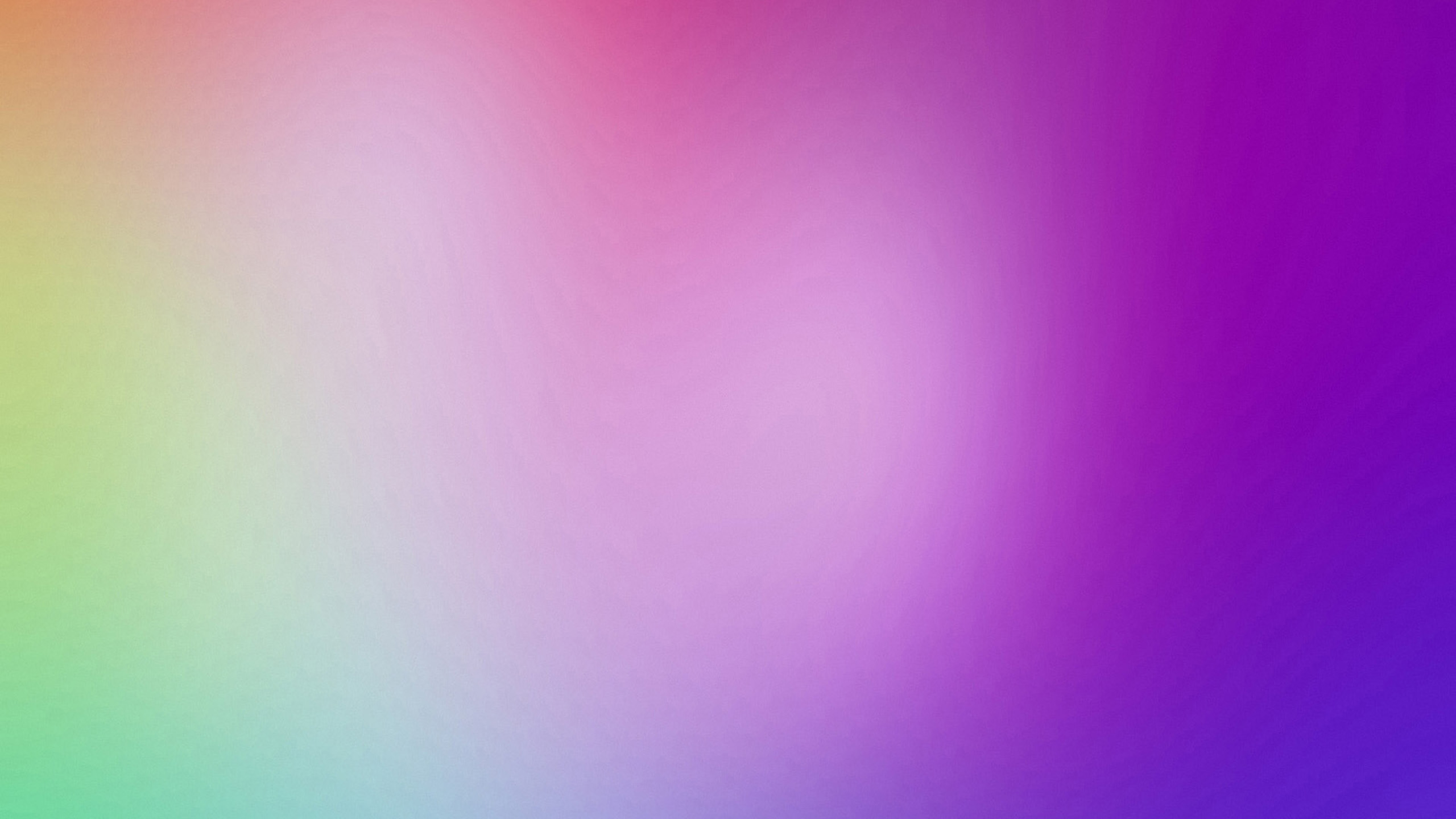 Background Color 55 - Not Go Away