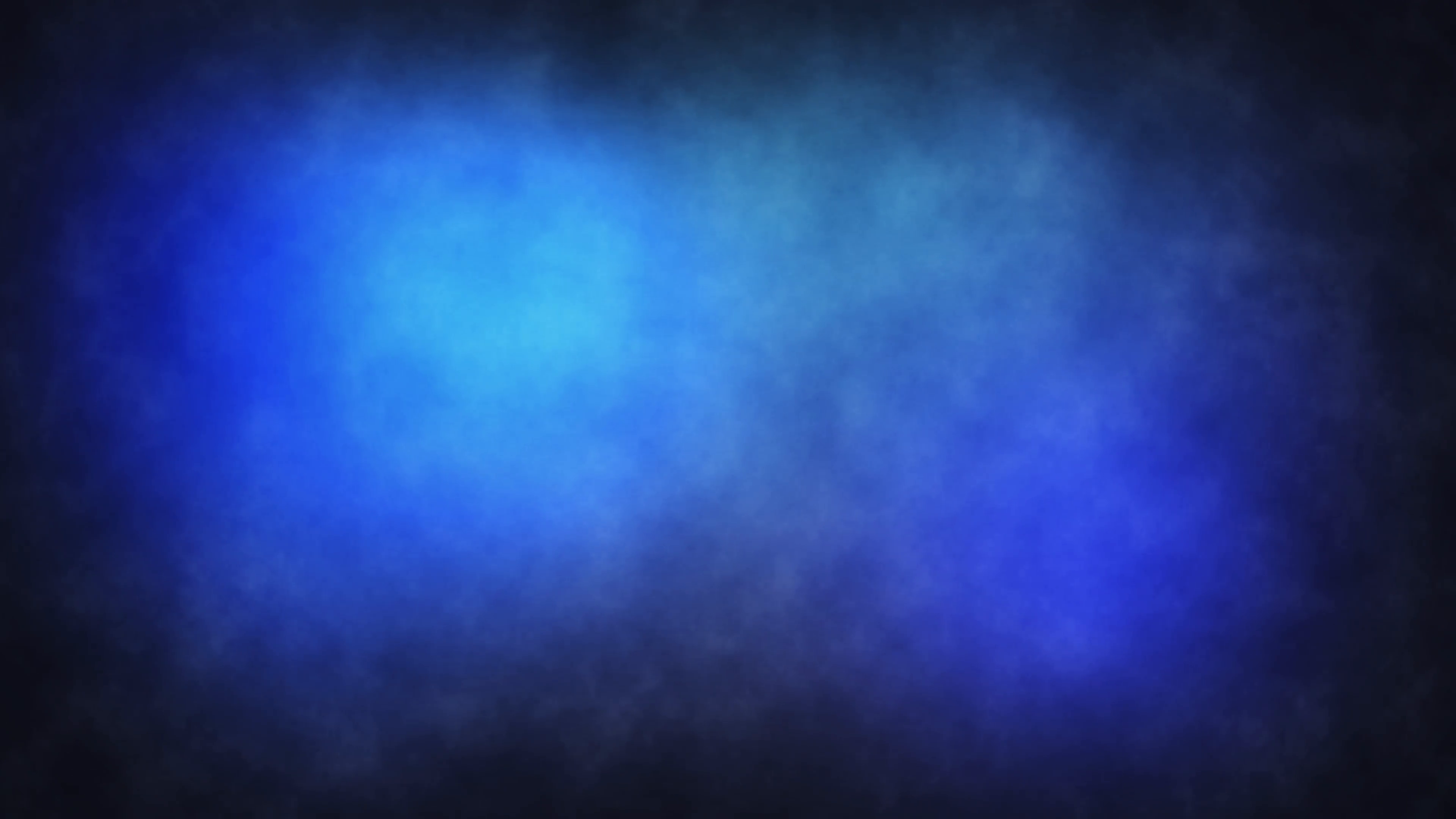 Free photo: color background - Abstract, Bright, Closeup ...