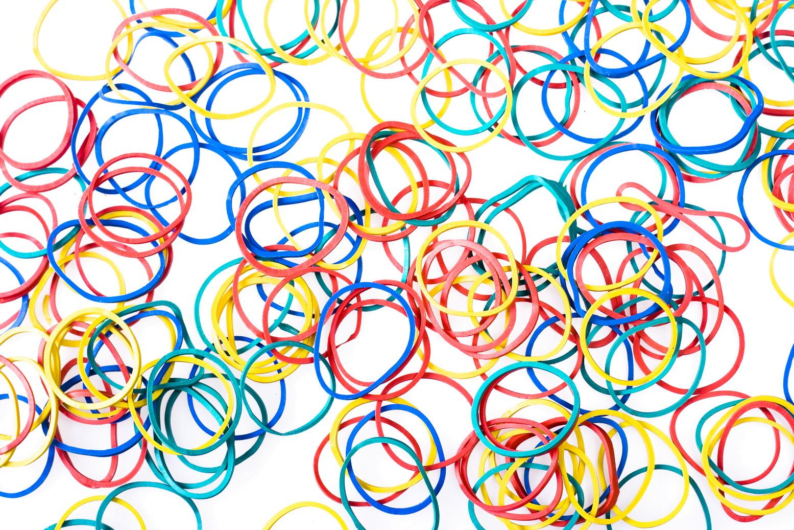 color circles, Ornaments, Vibrant, Texture, Swirl, HQ Photo