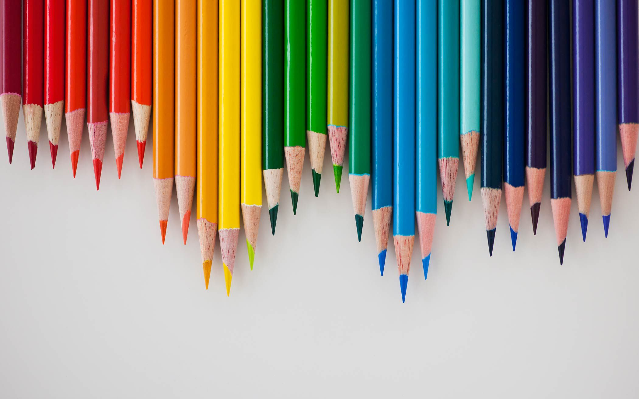 Crayola Warns Bloggers to Stop Using Colored Pencils As Eyeliner | Time