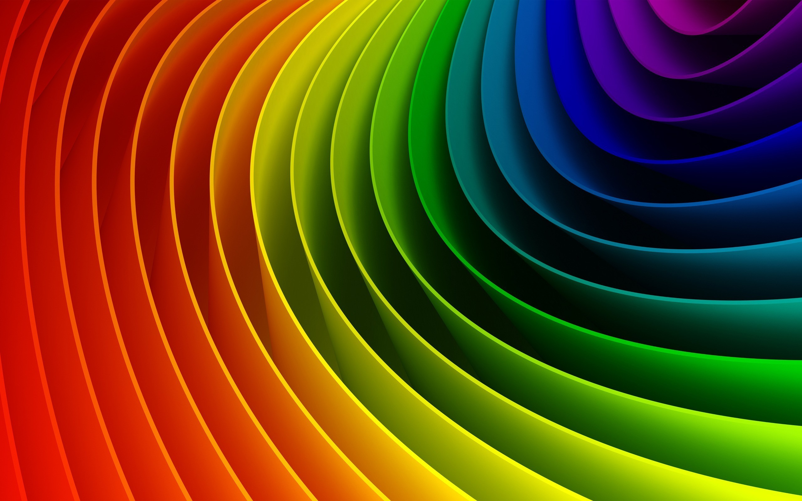 2560x1600px Colorful 432.71 KB #211406