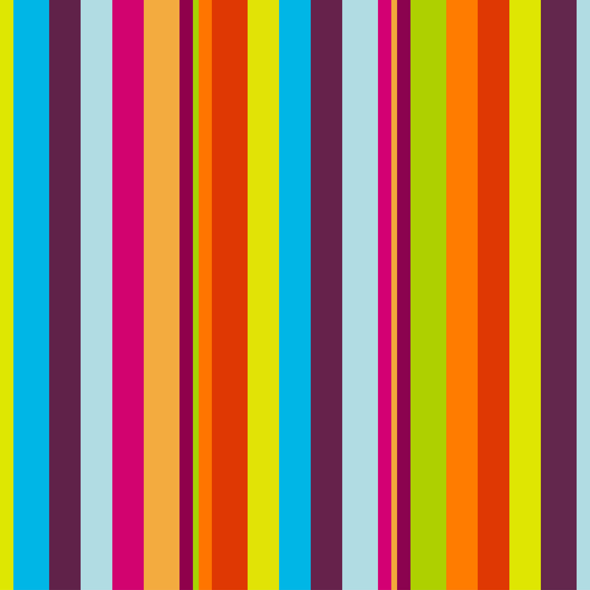 Stripes Background Colorful Free Stock Photo - Public Domain Pictures