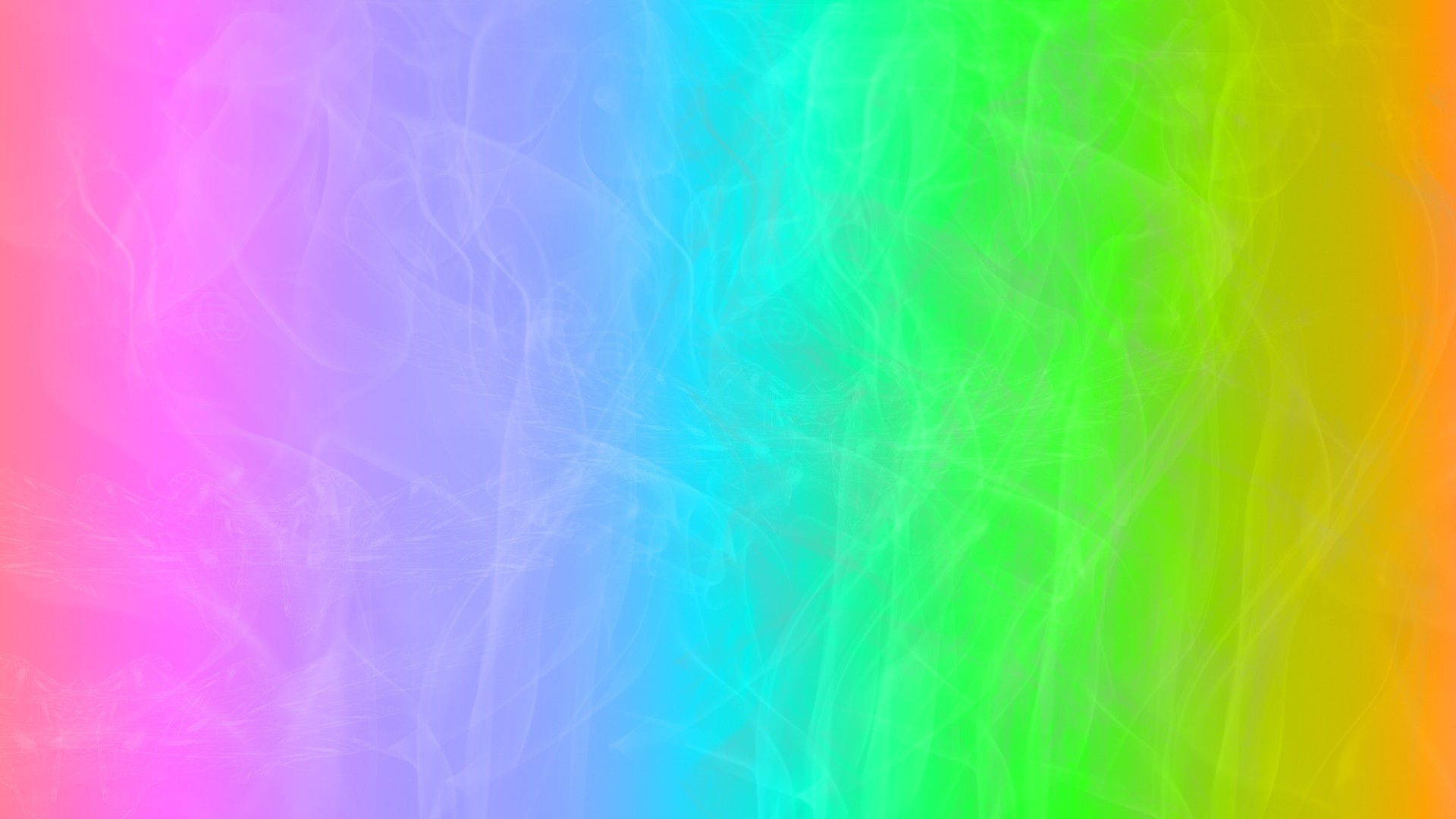 Colorful Background 53 - Not Go Away