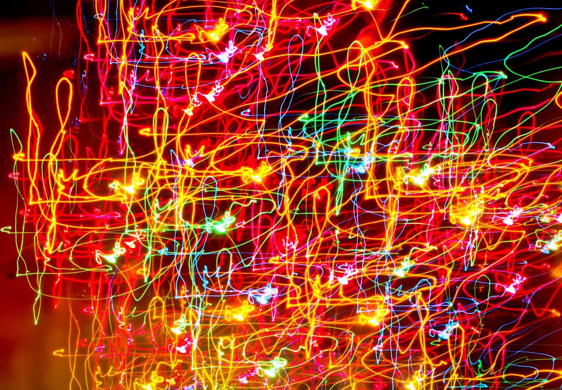 1000+ Interesting Colorful Photos · Pexels · Free Stock Photos