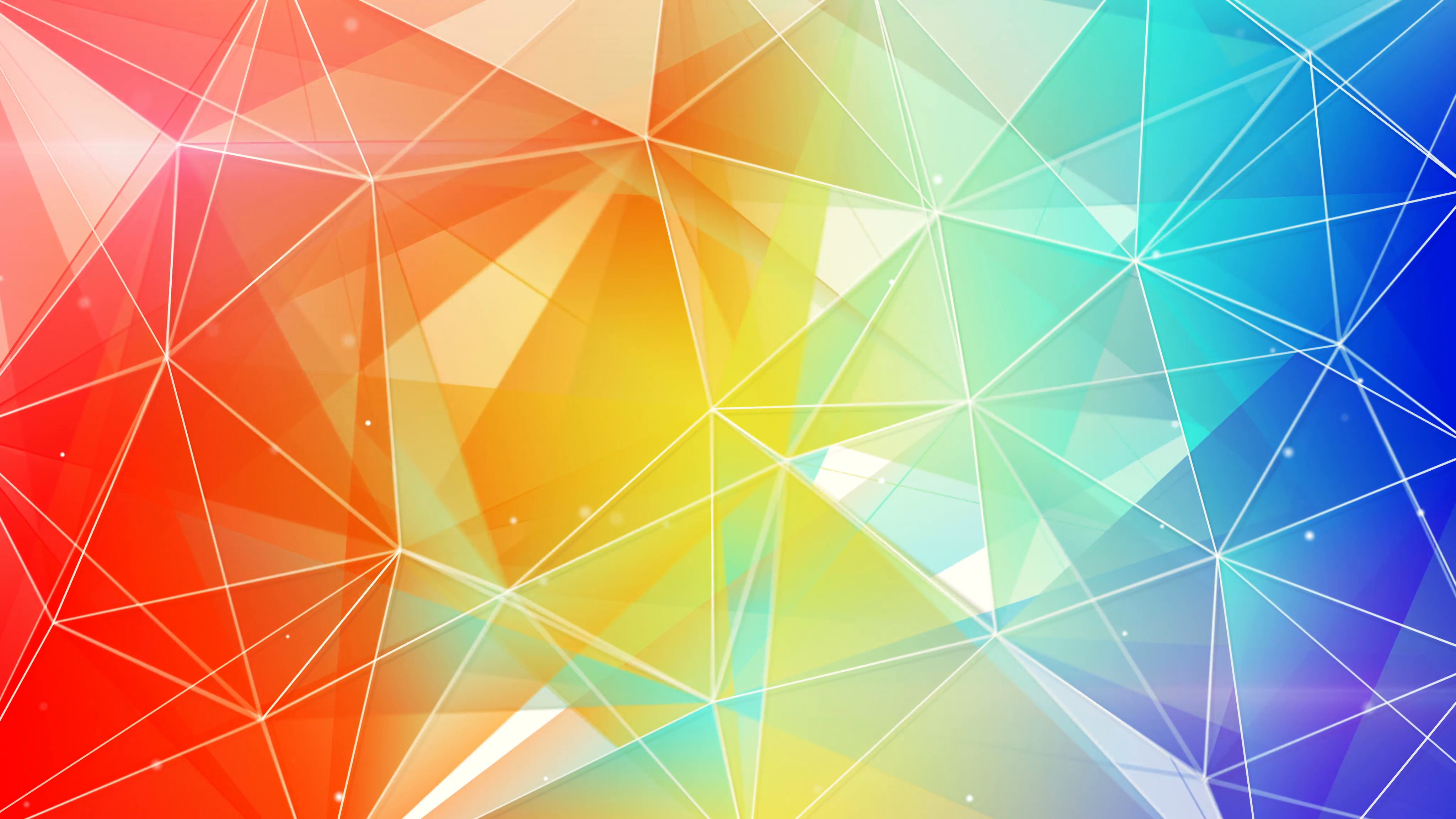 Free Photo Abstract Colorful Background Abstract
