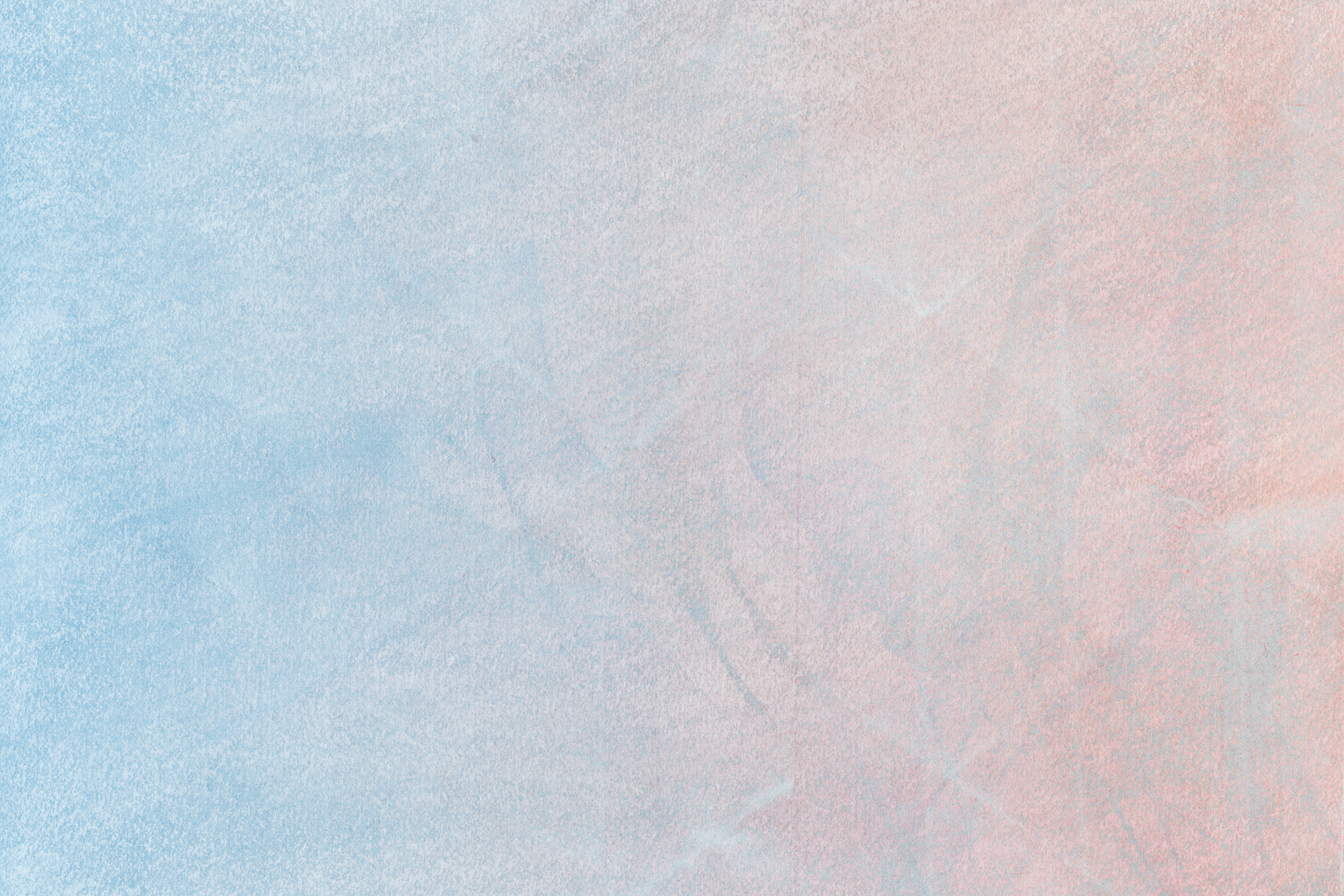 Free Multi Colored Chalk Pastel Texture Texture - L+T