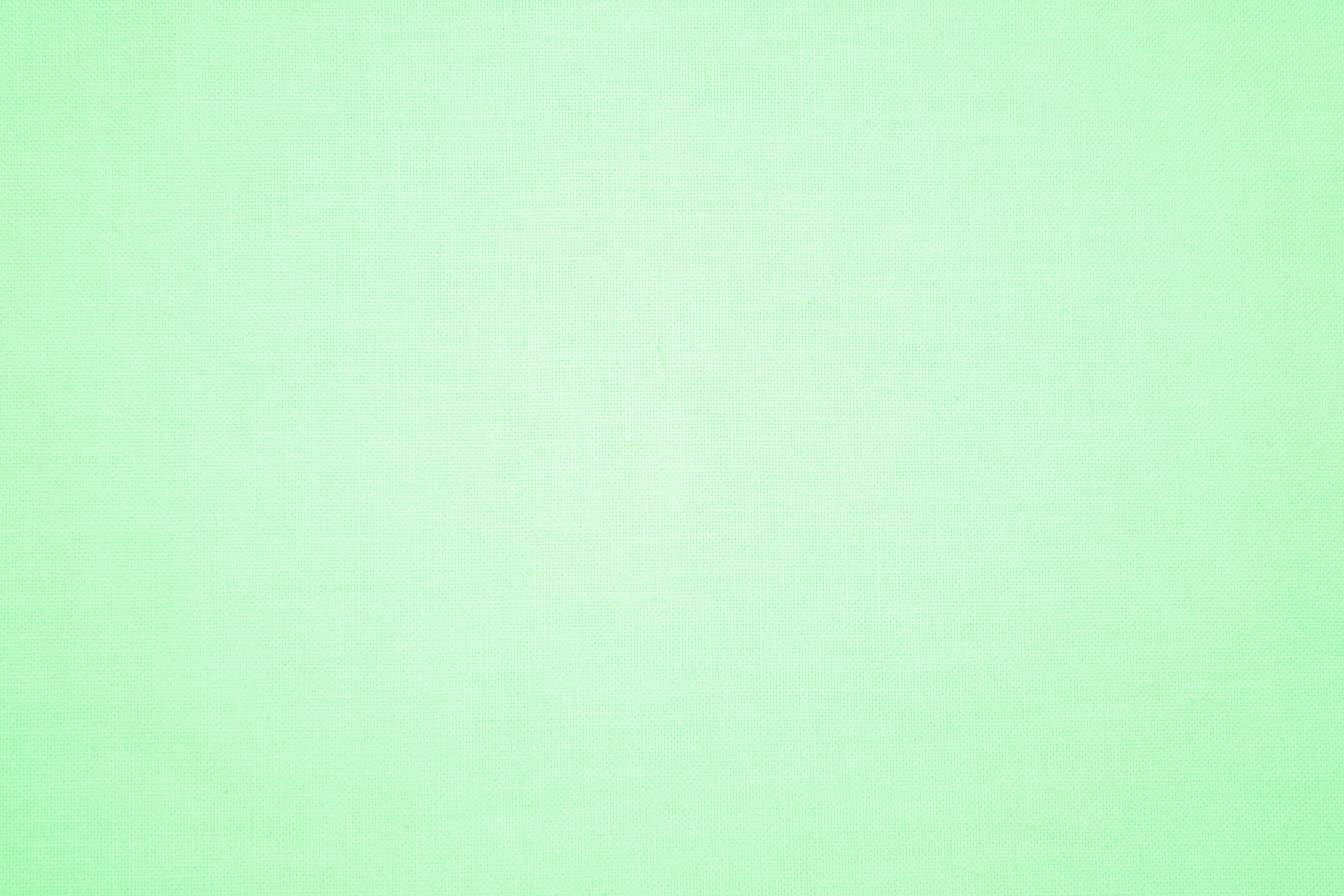 Pastel Green Canvas Fabric Texture Picture | Free Photograph ...