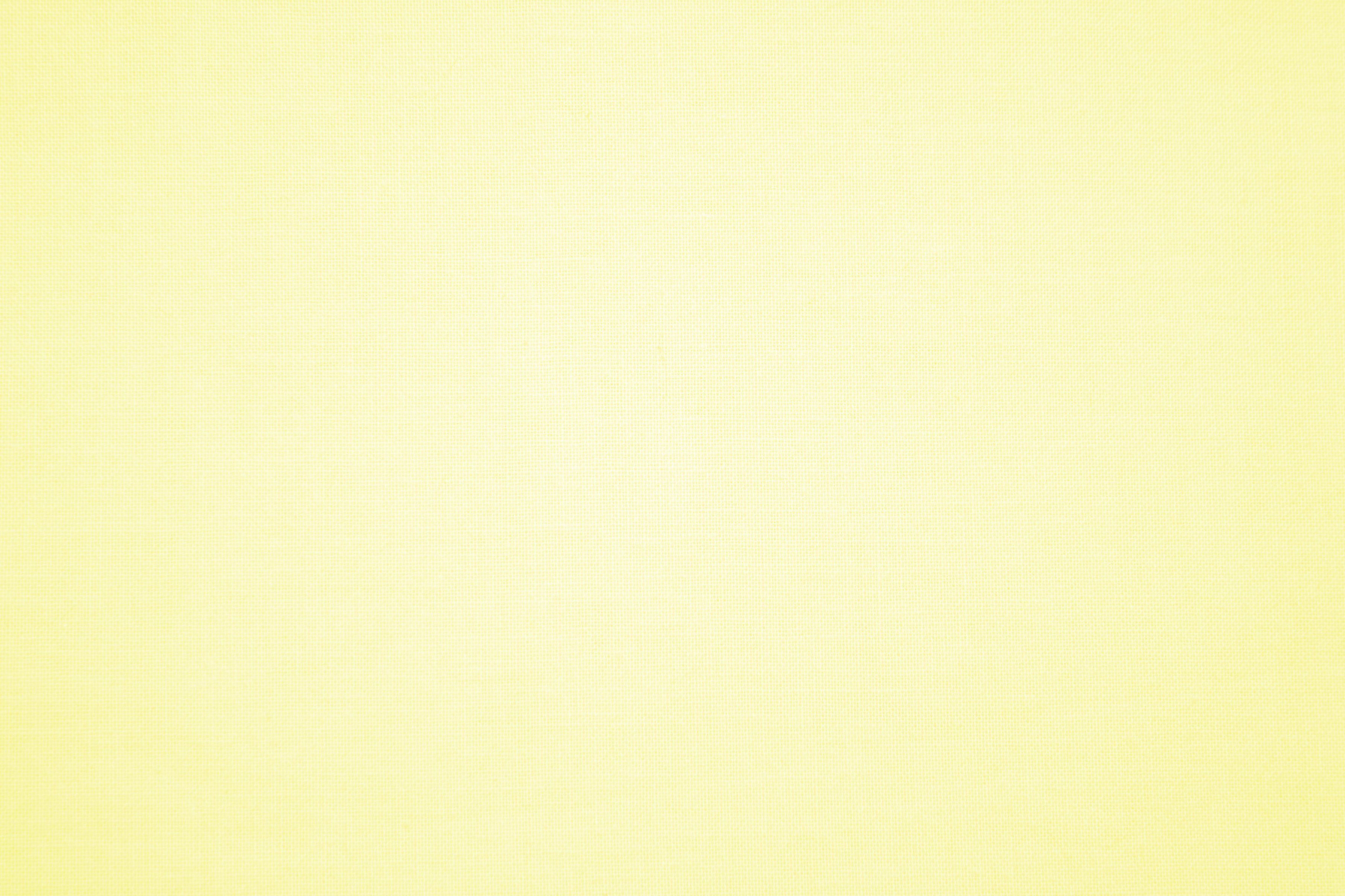 Pastel Yellow Canvas Fabric Texture Picture | Free Photograph ...