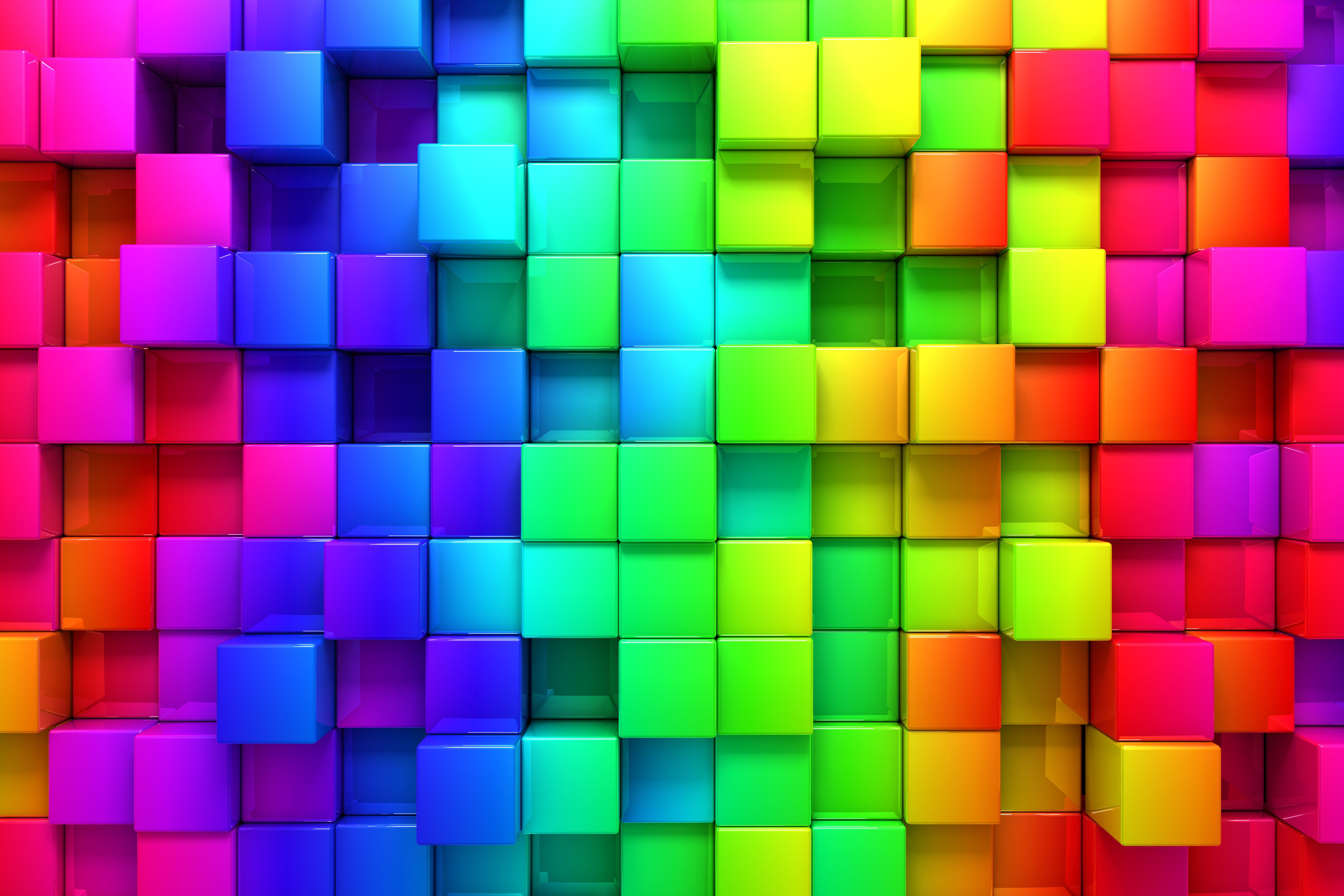 Colors Wallpapers 4 - 6000 X 4000 | stmed.net