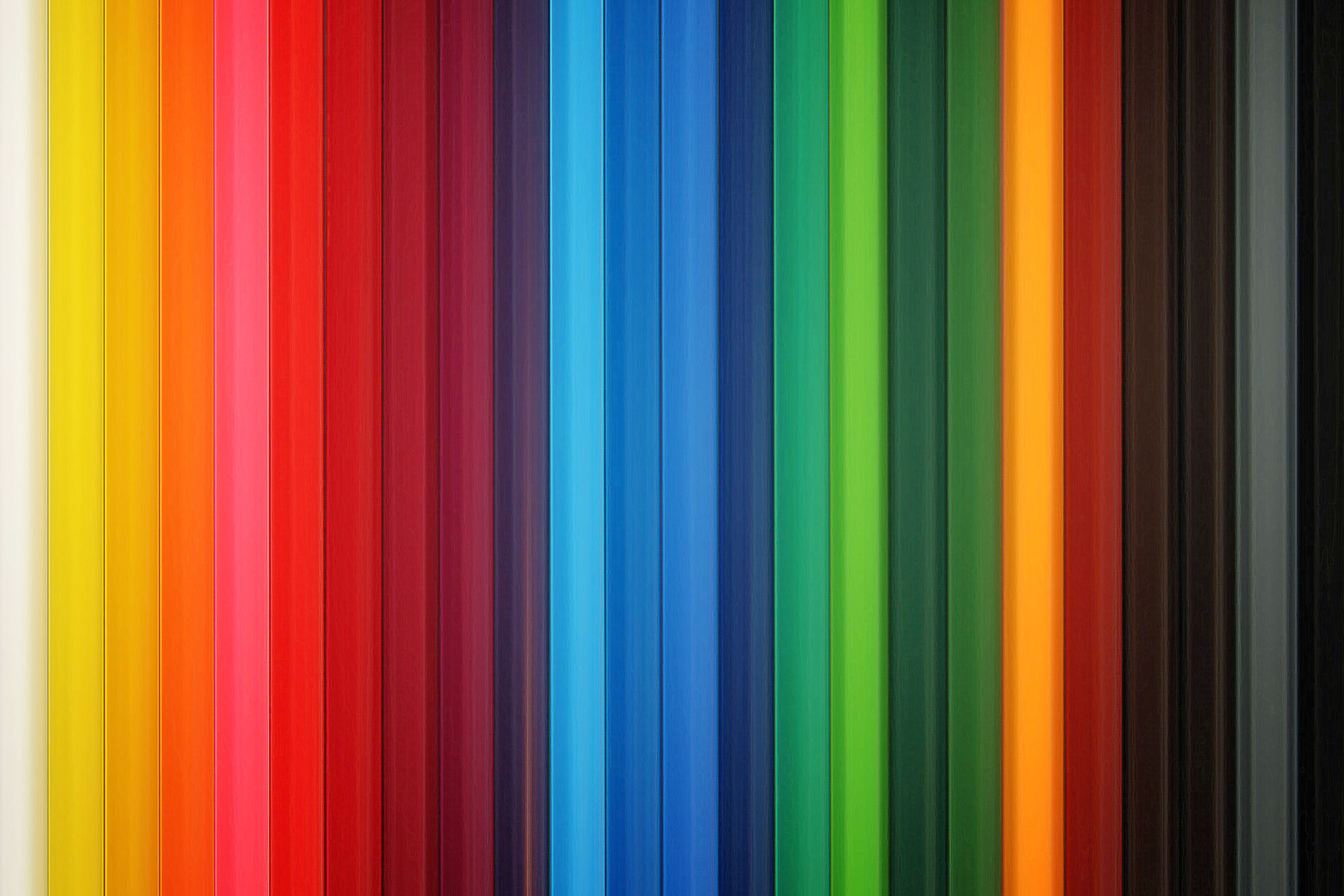 The importance of colors in marketing and branding - Star Systems