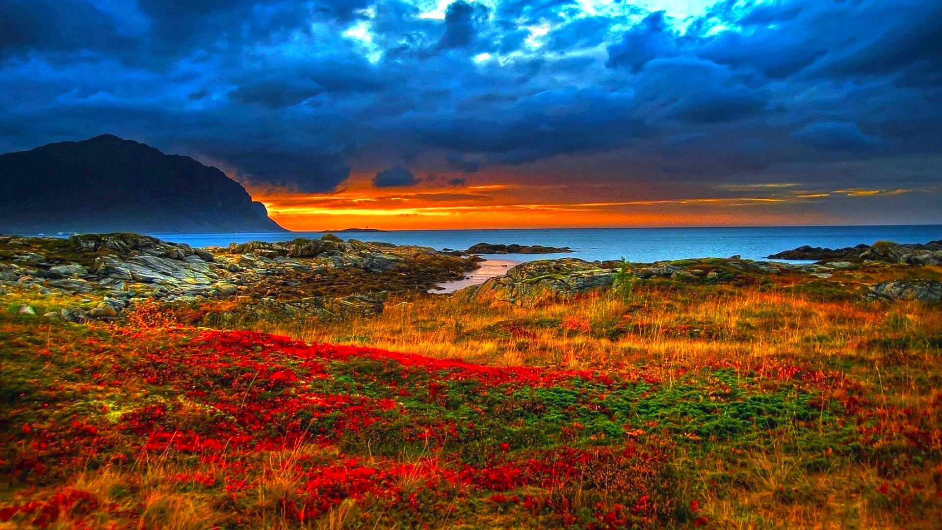 Colors Of Nature Wallpapers, 43 Colors Of Nature Photos and Pictures ...