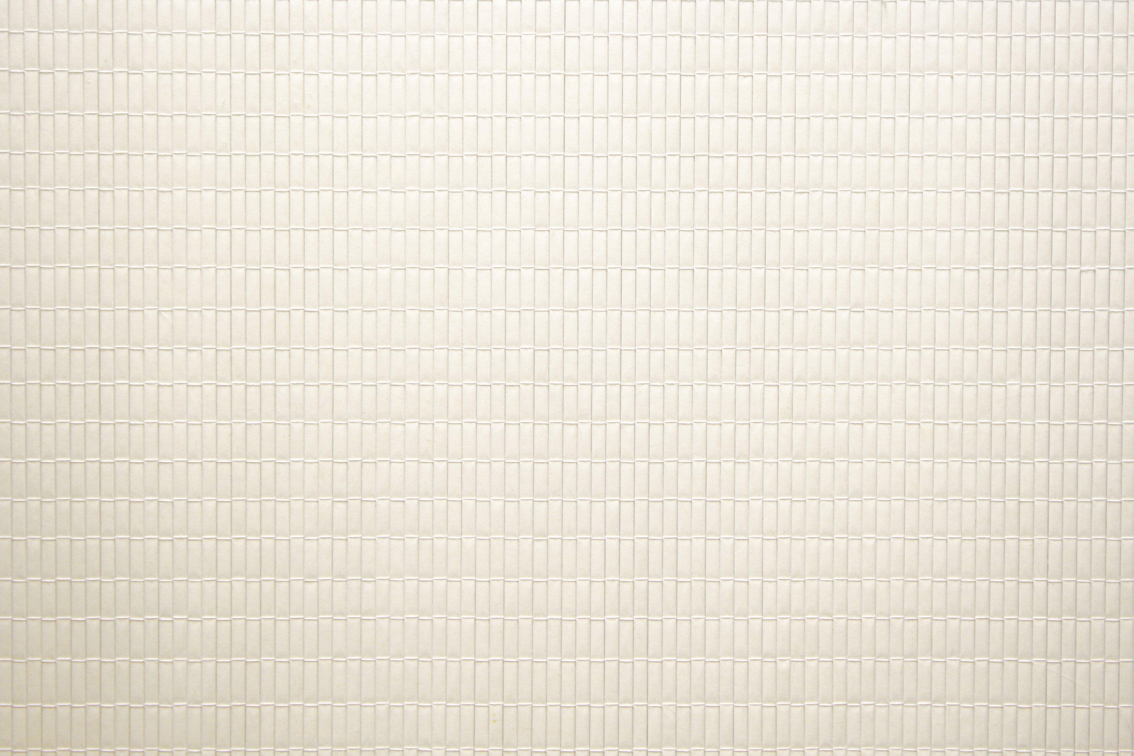 Bamboo Mat Texture Picture | Free Photograph | Photos Public Domain
