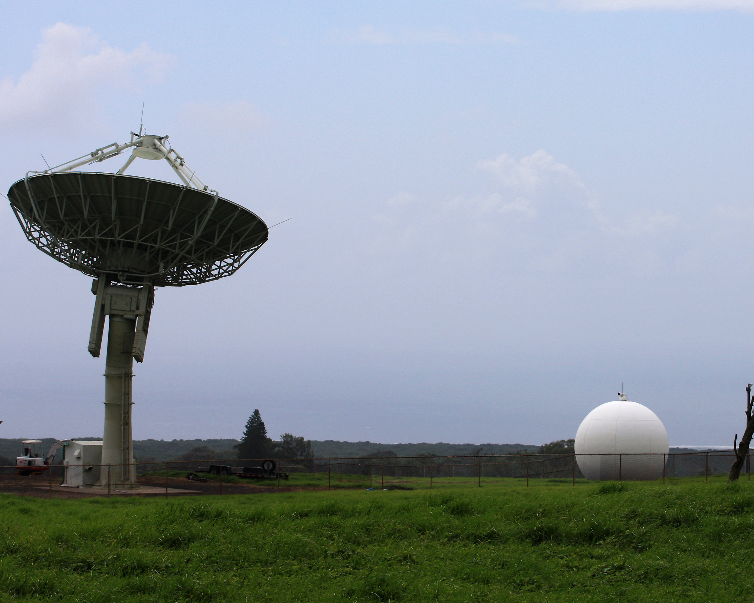 Communications dish, Atmosphere, Radio, Transmission, Telecommunicatio, HQ Photo