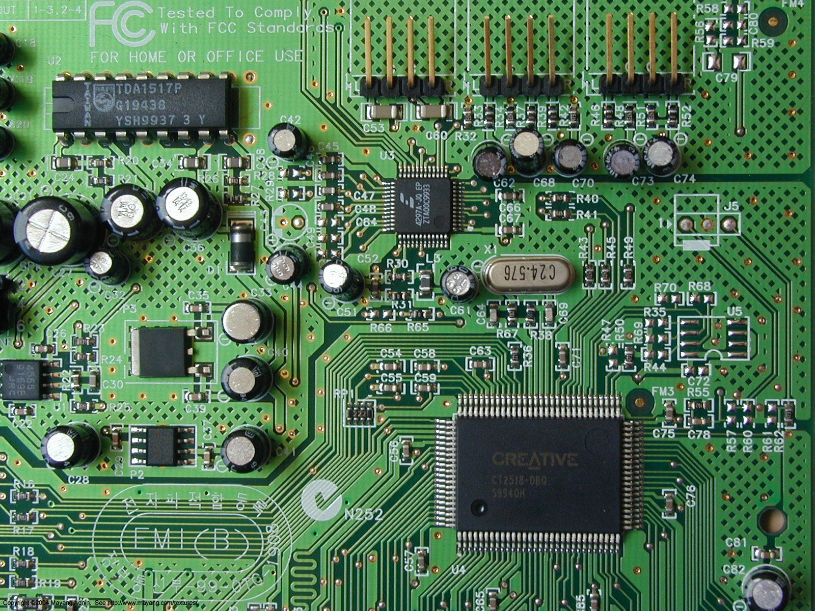 Free Photo Circuit Board Hardware Micro Pc Download Jooinn Technology Pinterest Electric And Html