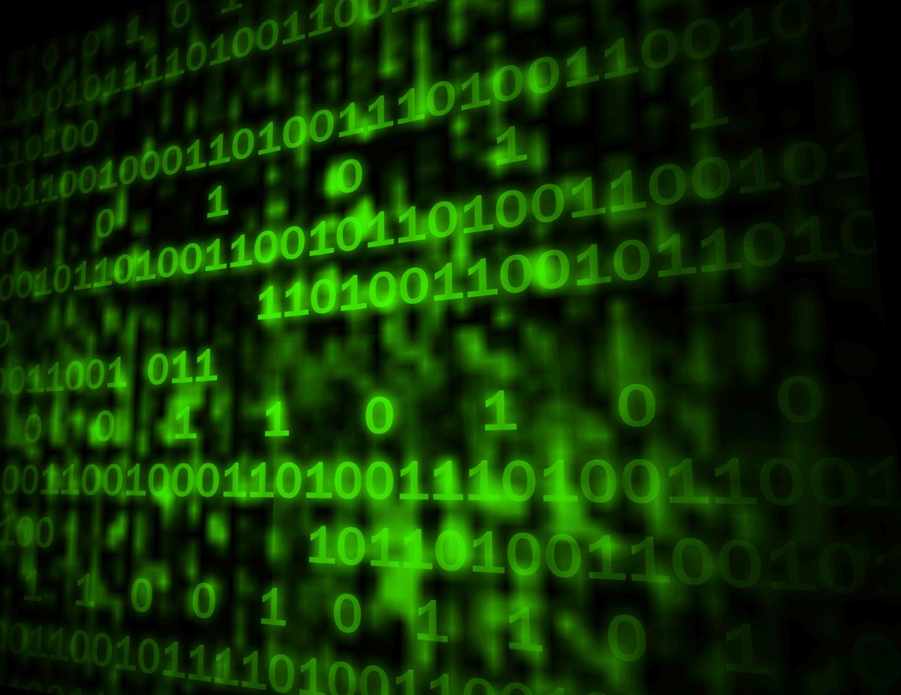 Computer Demo Shows Internet Beta And Demonstration, Application, Monitor, Web, Version, HQ Photo