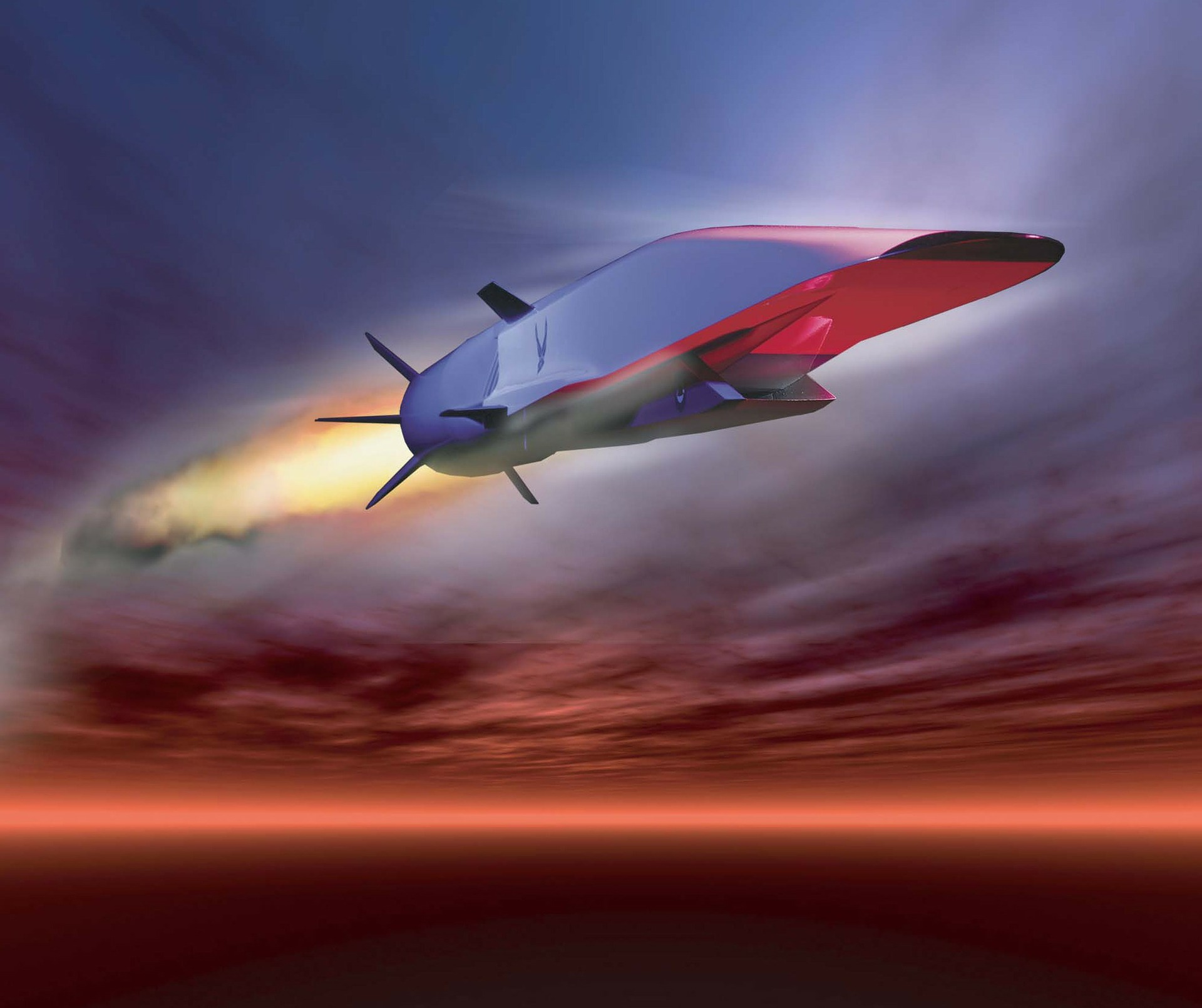 Concept, Flying, Graphic, Graphical, Transport, HQ Photo