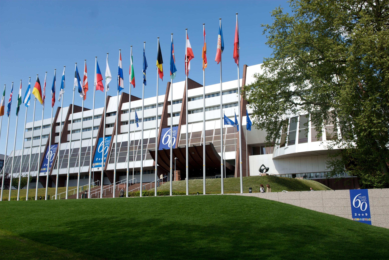 European Forum for Urban Security - Longstanding co-operation ...