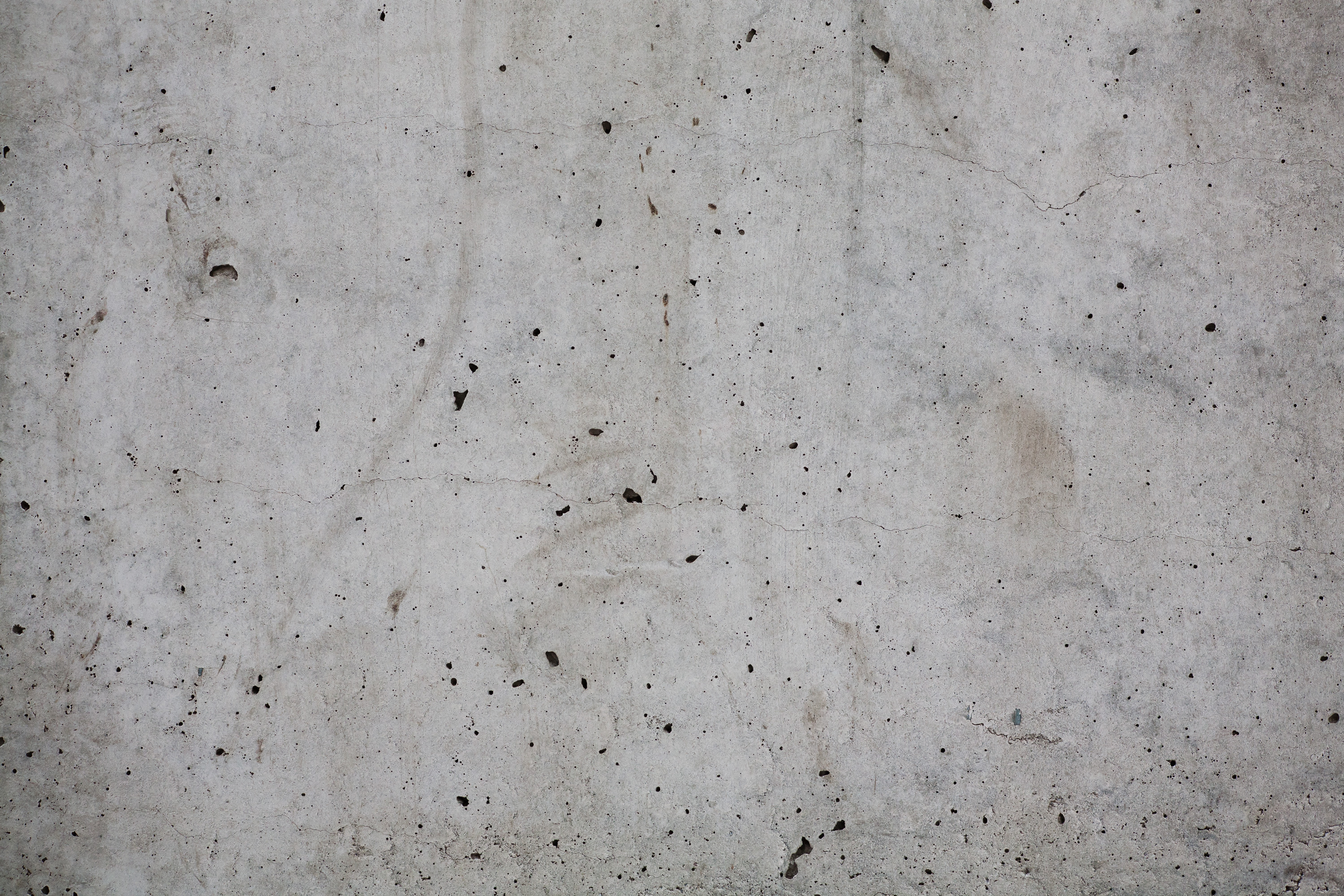 Grey concrete texture photo