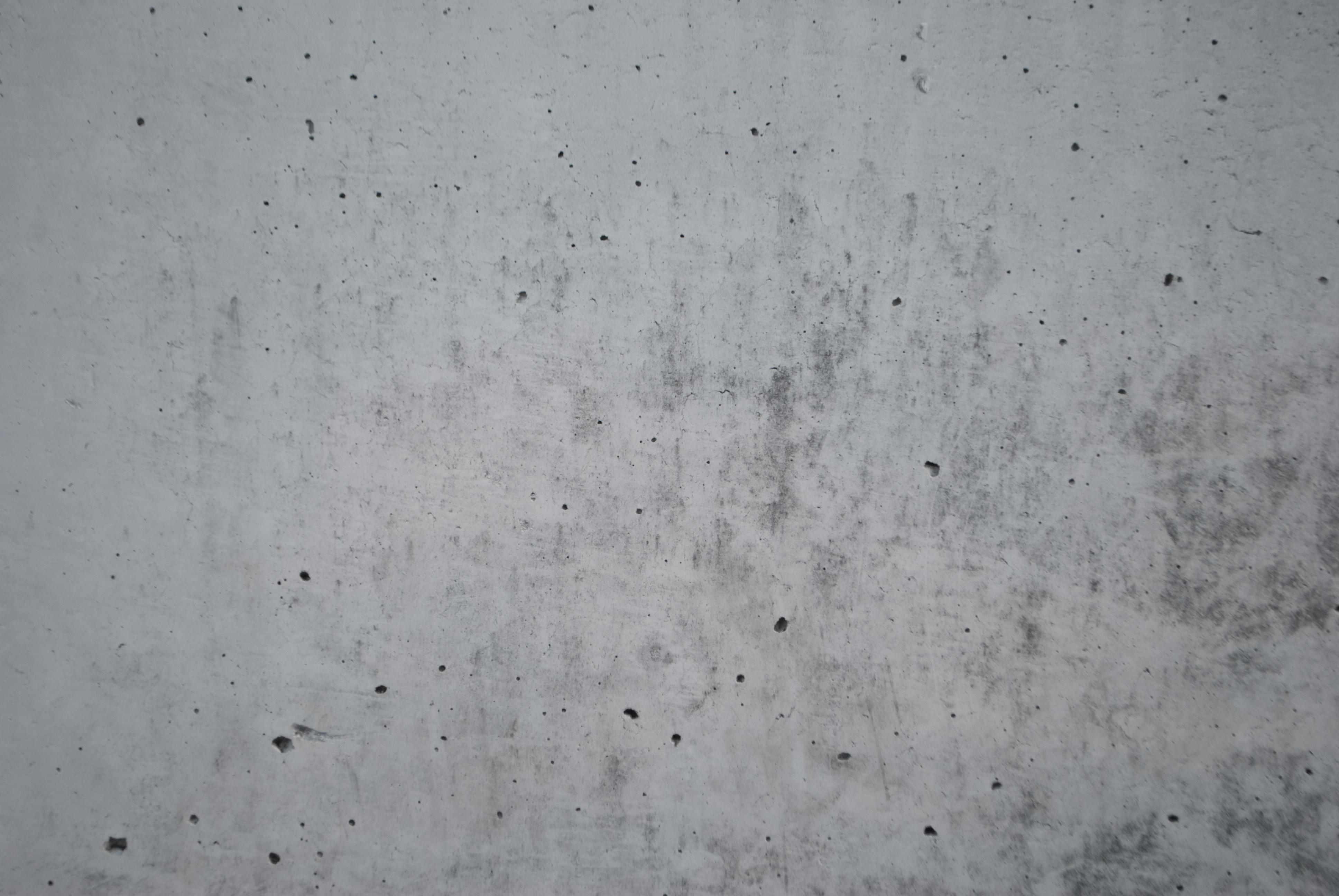 Concrete photo