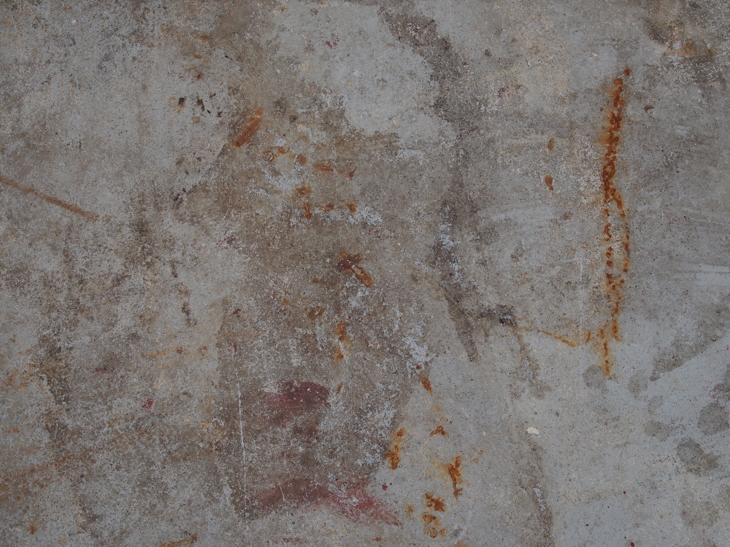 Rust of Concrete by RosalineStock on DeviantArt
