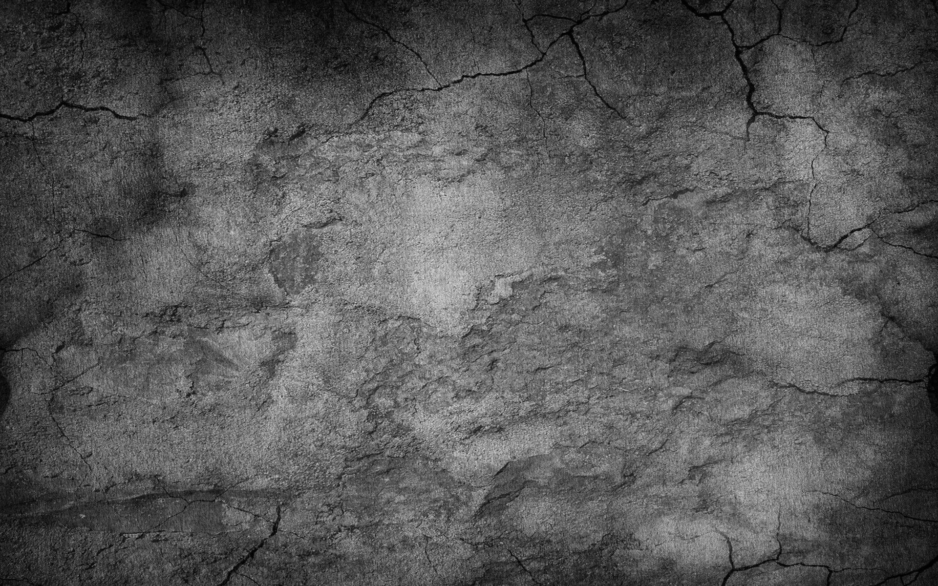 Adorable HDQ Backgrounds of Concrete, 47 Concrete HD Wallpapers